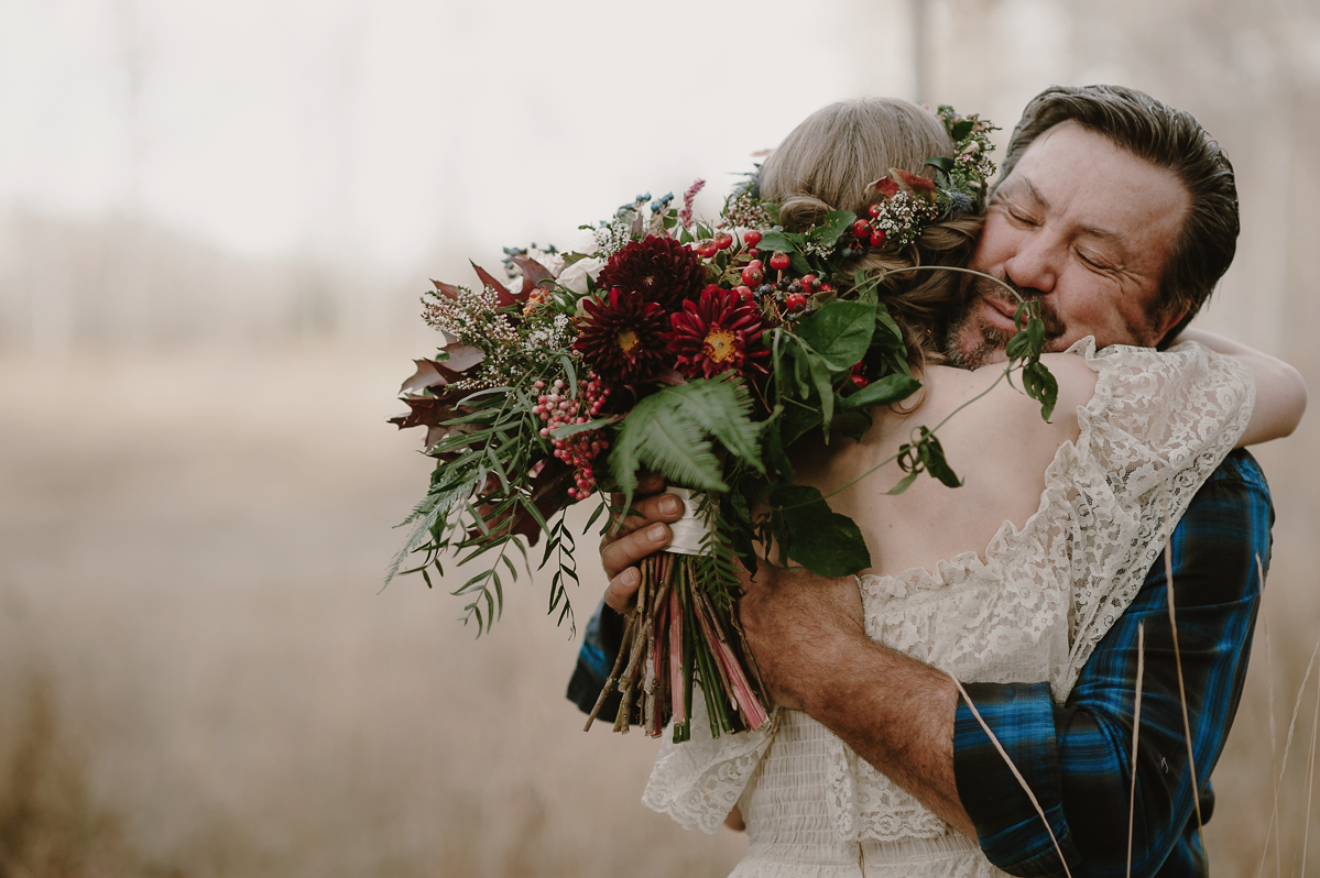 UtahWeddingElopementPhotographer_KristenMarieParker-167.jpg