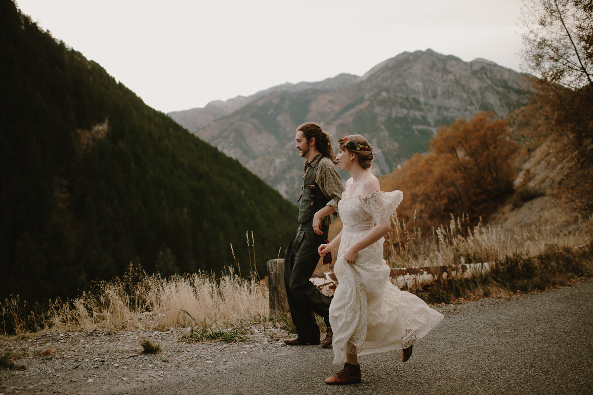UtahWeddingElopementPhotographer_KristenMarieParker-190.jpg