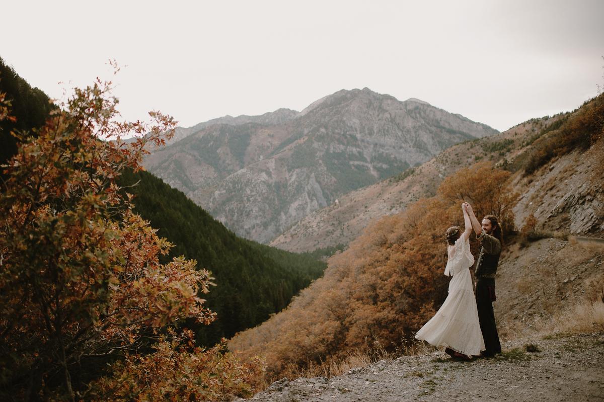 UtahWeddingElopementPhotographer_KristenMarieParker-193.jpg