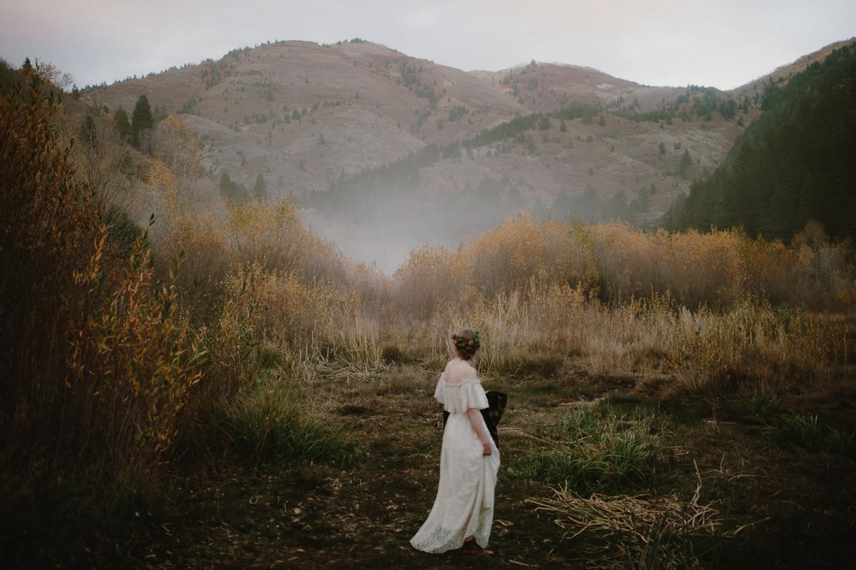 UtahWeddingElopementPhotographer_KristenMarieParker-200.jpg