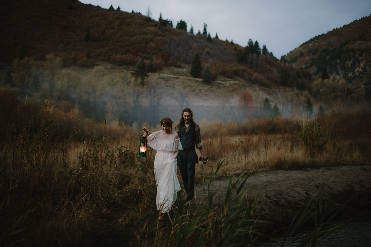 UtahWeddingElopementPhotographer_KristenMarieParker-216.jpg