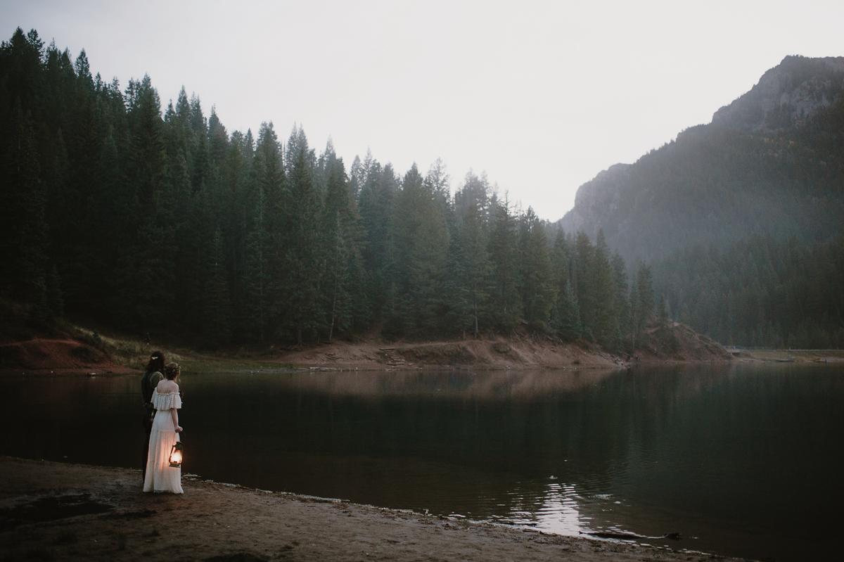 UtahWeddingElopementPhotographer_KristenMarieParker-231.jpg