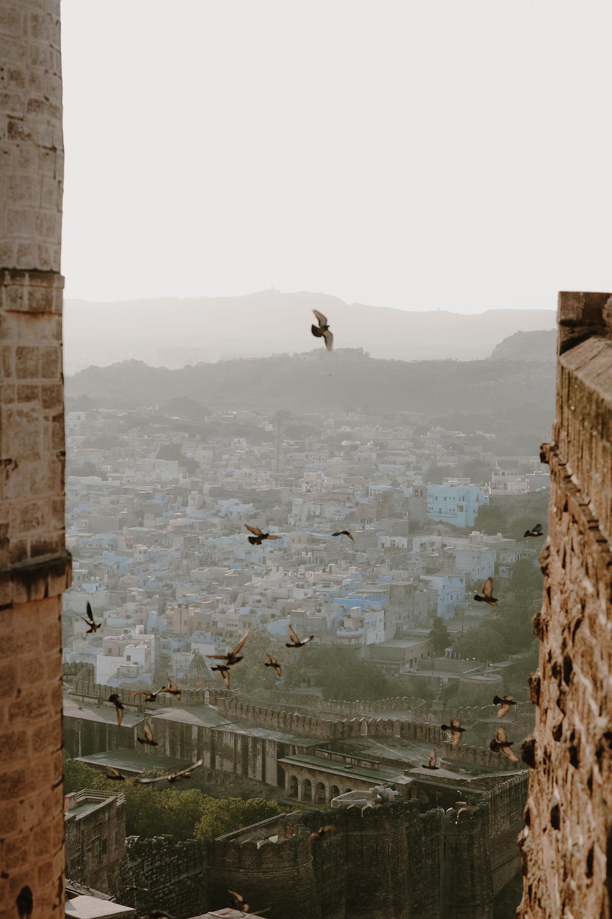 IndiaWeddingElopementPhotographer_KristenMarieParker-20.jpg