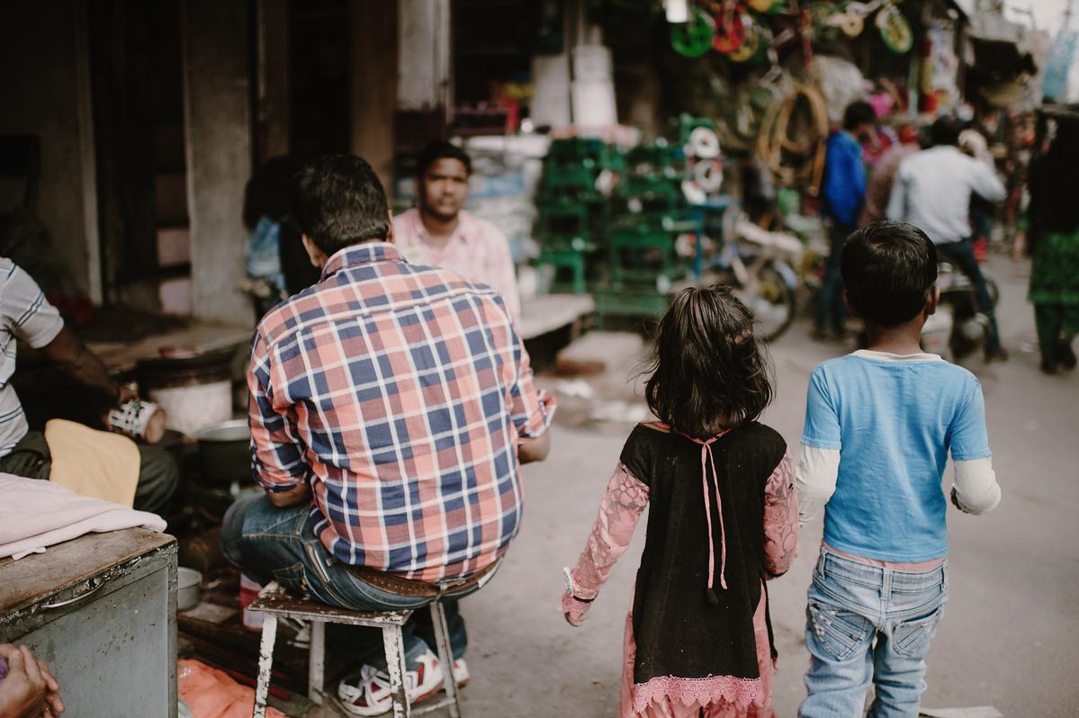 IndiaWeddingElopementPhotographer_KristenMarieParker-23.jpg