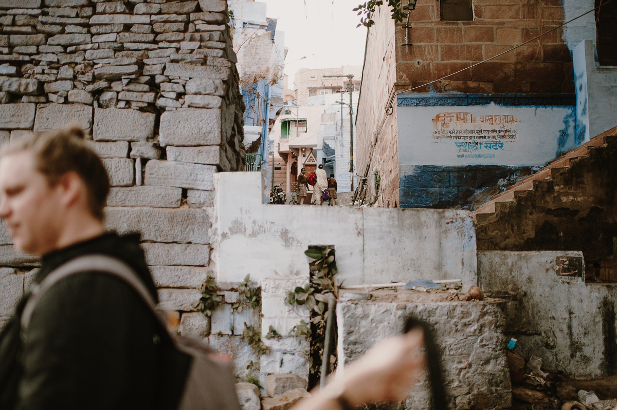 IndiaWeddingElopementPhotographer_KristenMarieParker-41.jpg
