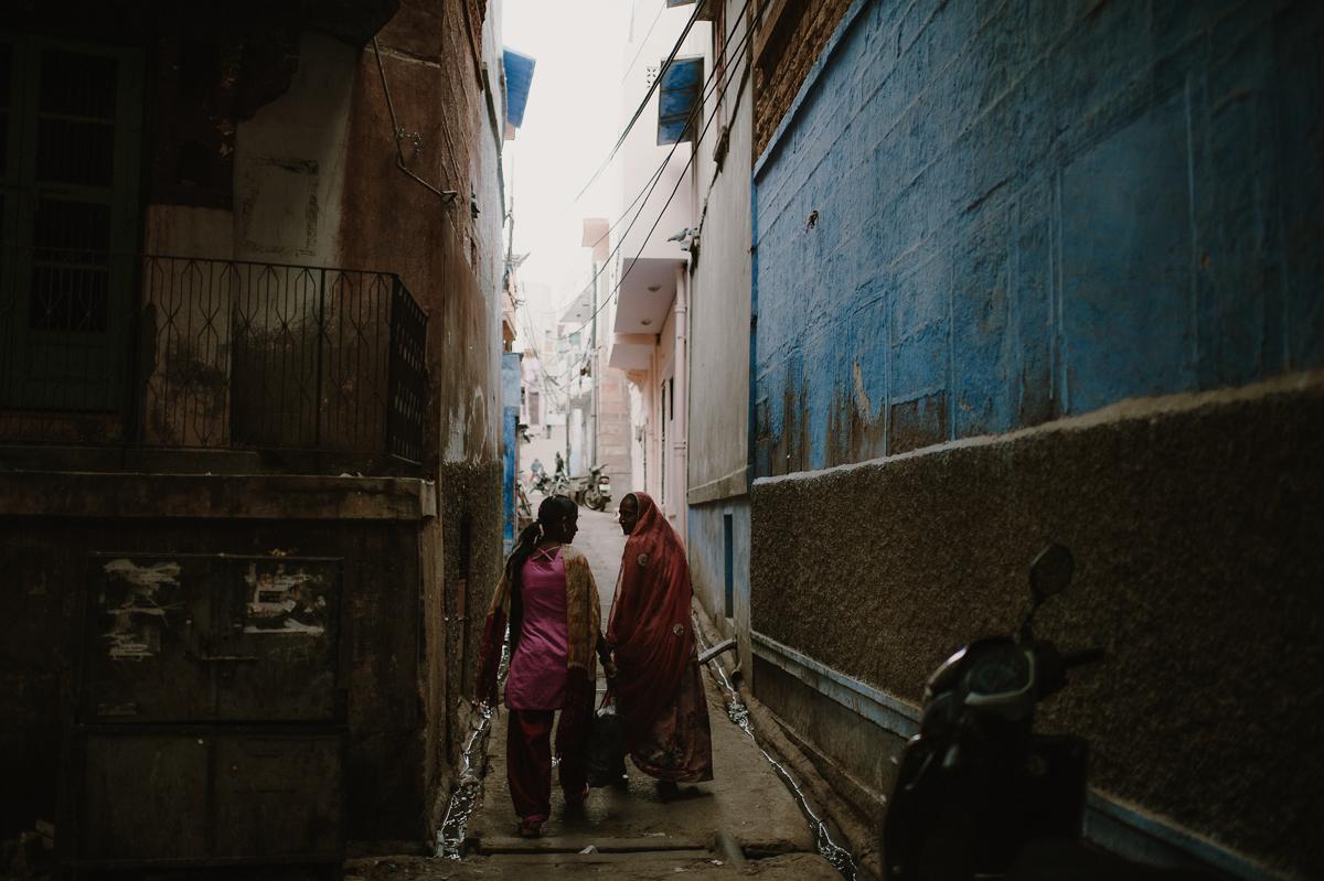 IndiaWeddingElopementPhotographer_KristenMarieParker-45.jpg