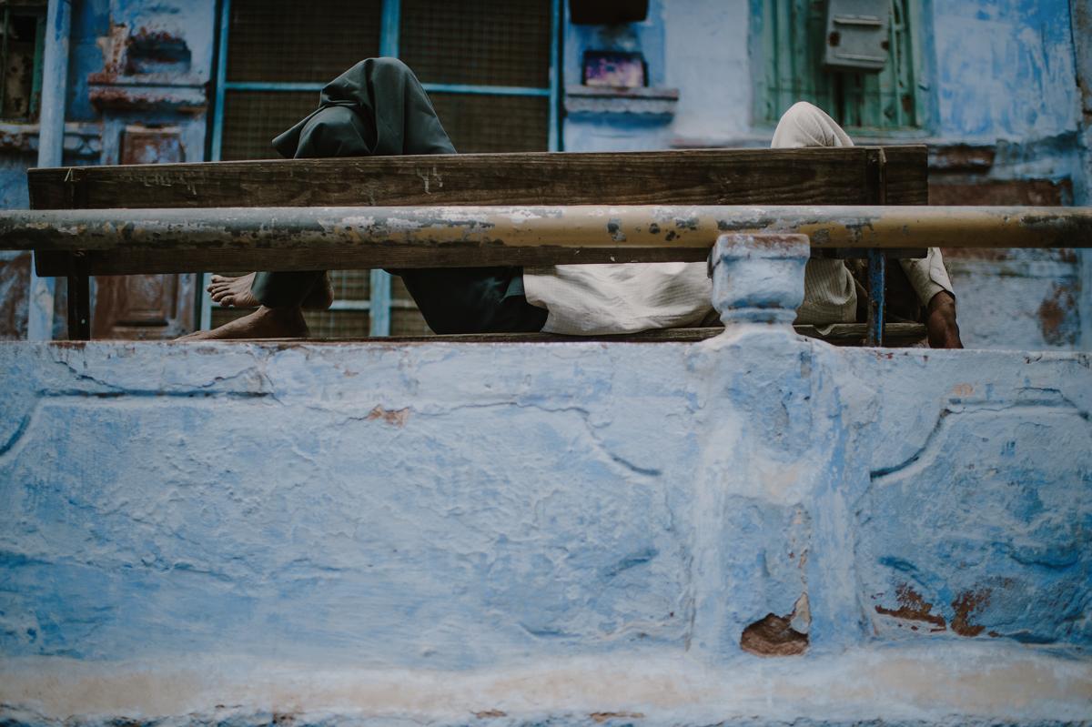 IndiaWeddingElopementPhotographer_KristenMarieParker-46.jpg