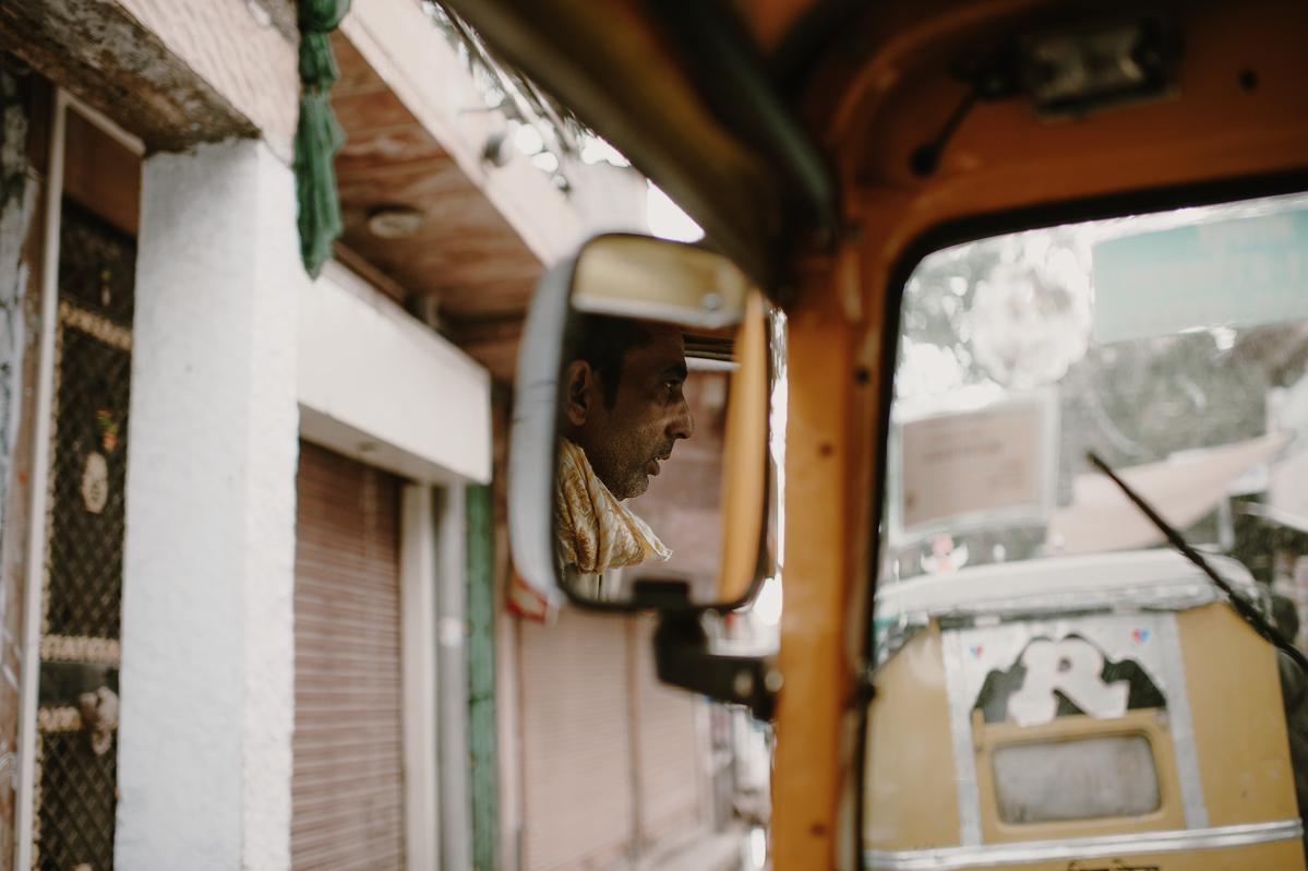 IndiaWeddingElopementPhotographer_KristenMarieParker-50.jpg