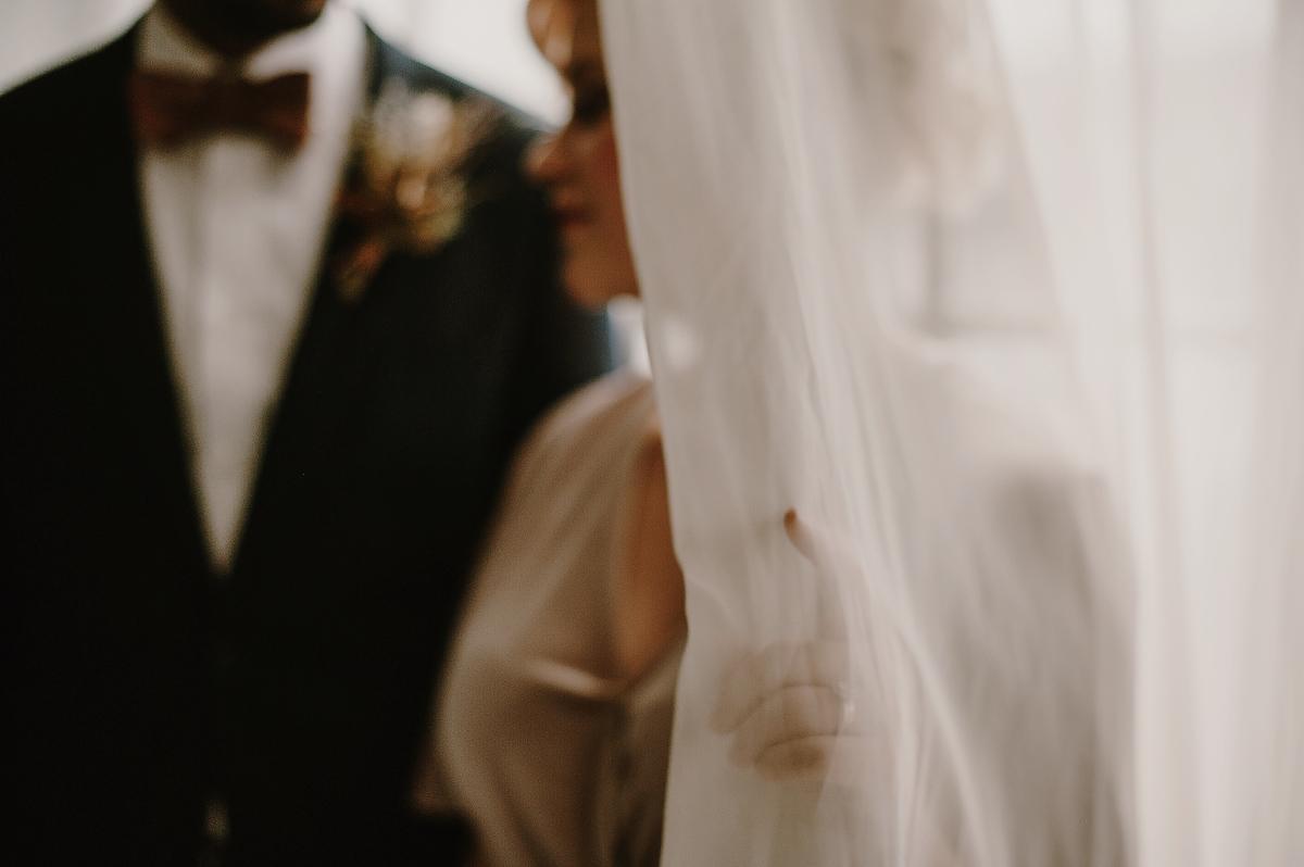 seattleweddingphotographer_vineandflourish_kristenmarieparker011.JPG