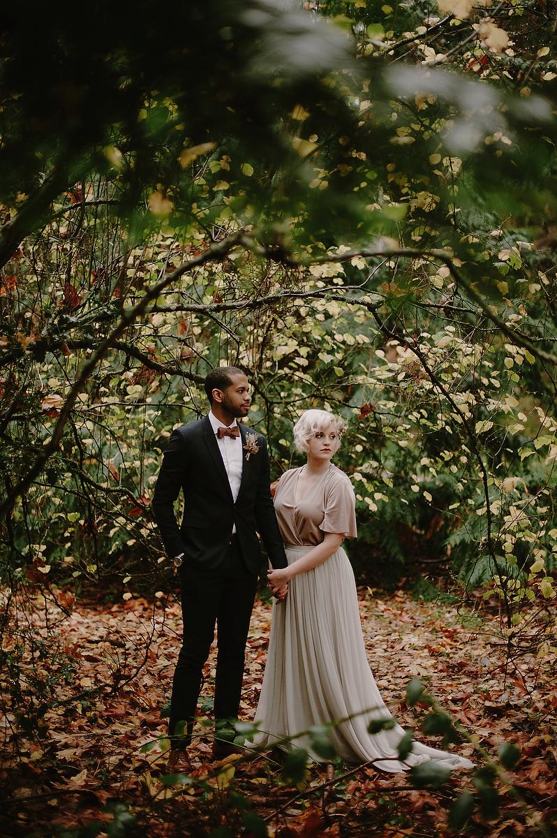 seattleweddingphotographer_vineandflourish_kristenmarieparker014.JPG