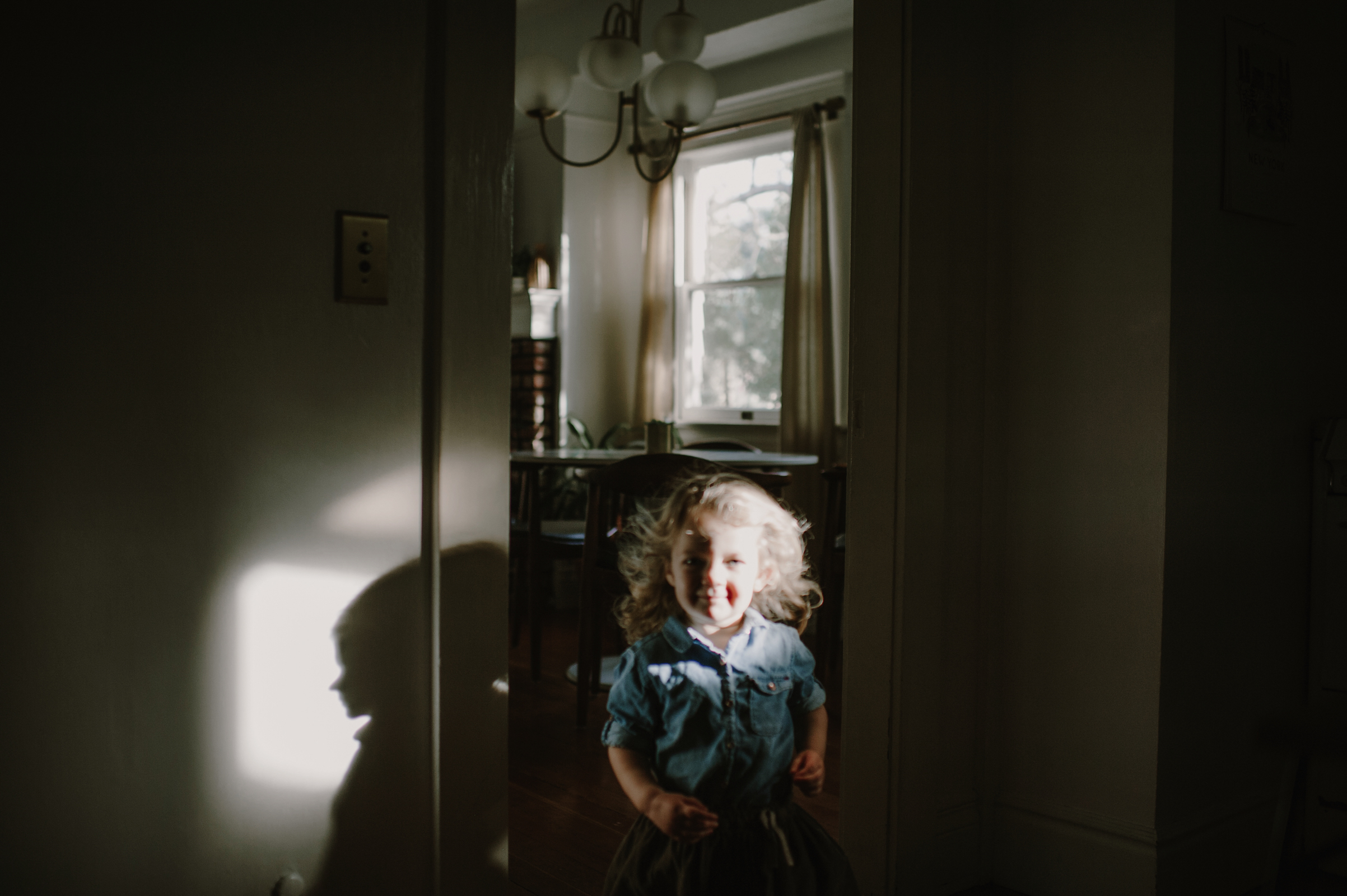 LosAngelesFamilyPhotographer_KristenMarieParker-52.jpg