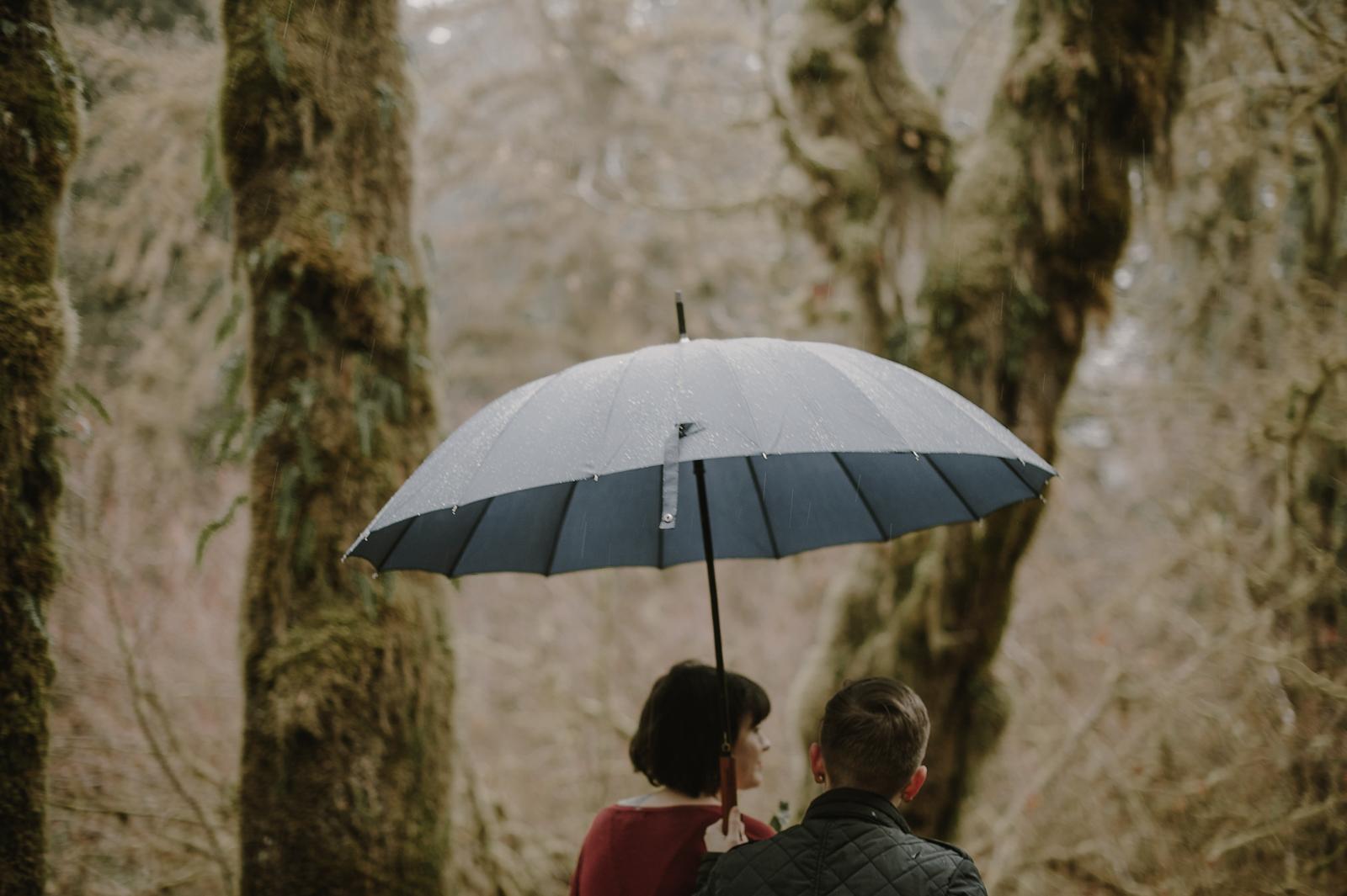kristenmarieparker_olympicnationalpark_samesex_elopement_rainy-21.jpg