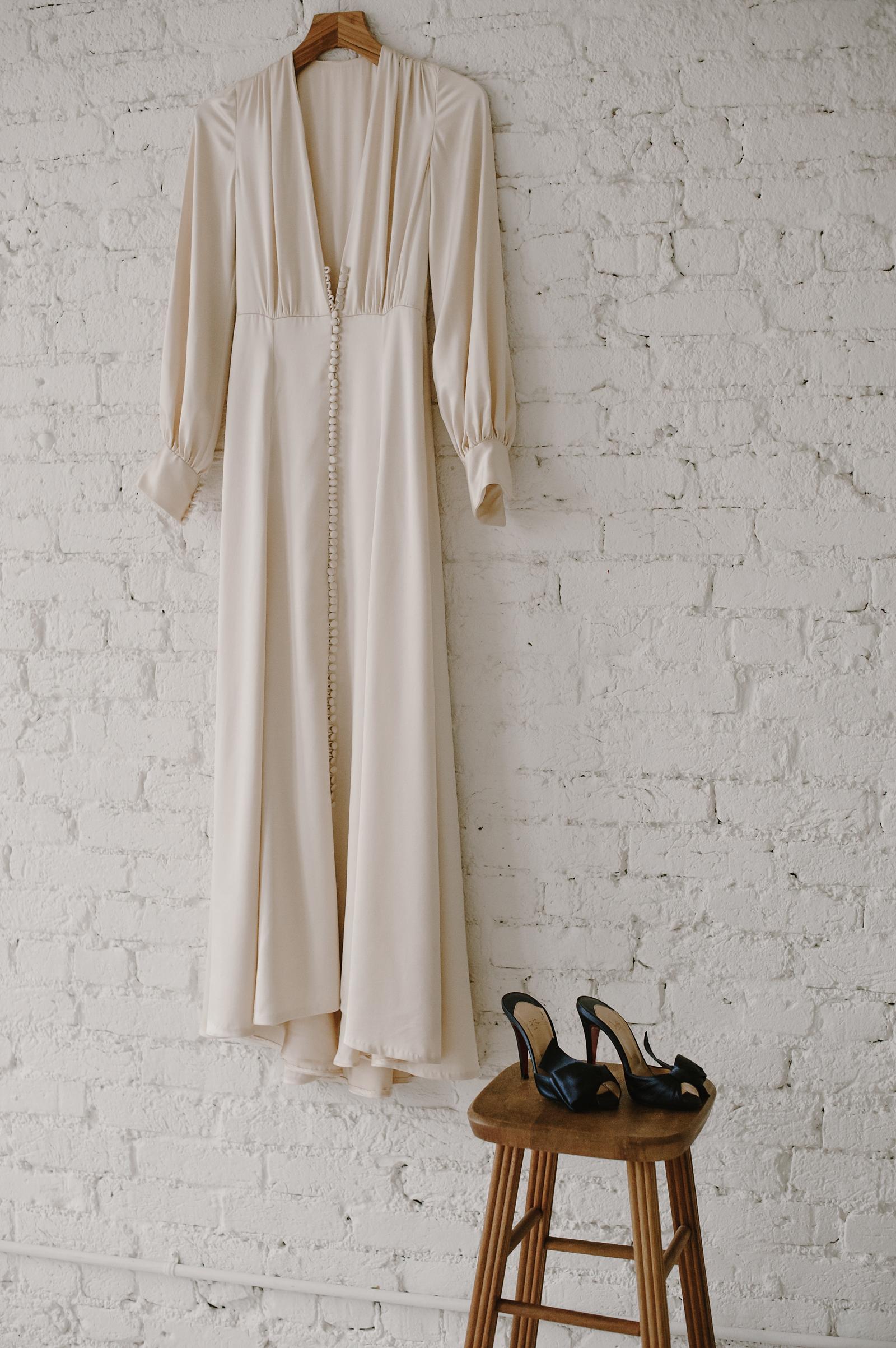 kristenmarieparker_tacoma_conservatory_warehouse_wedding005.JPG