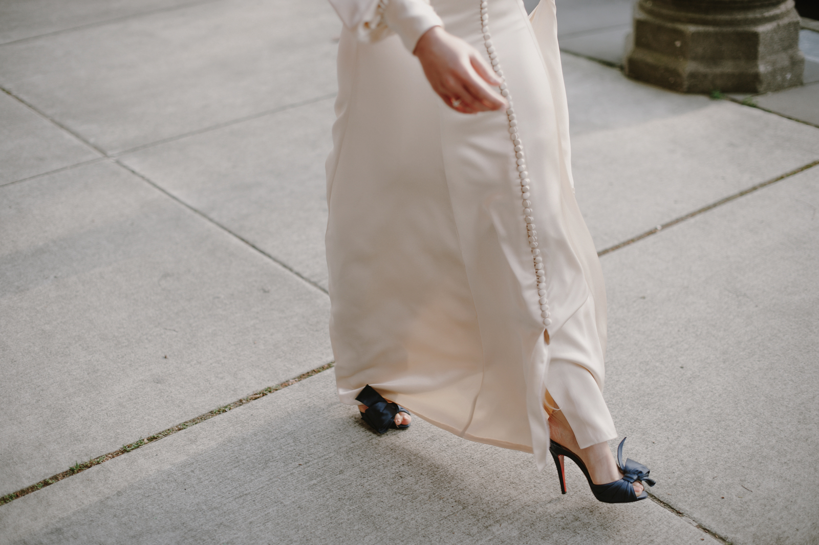 kristenmarieparker_tacoma_conservatory_warehouse_wedding027.JPG
