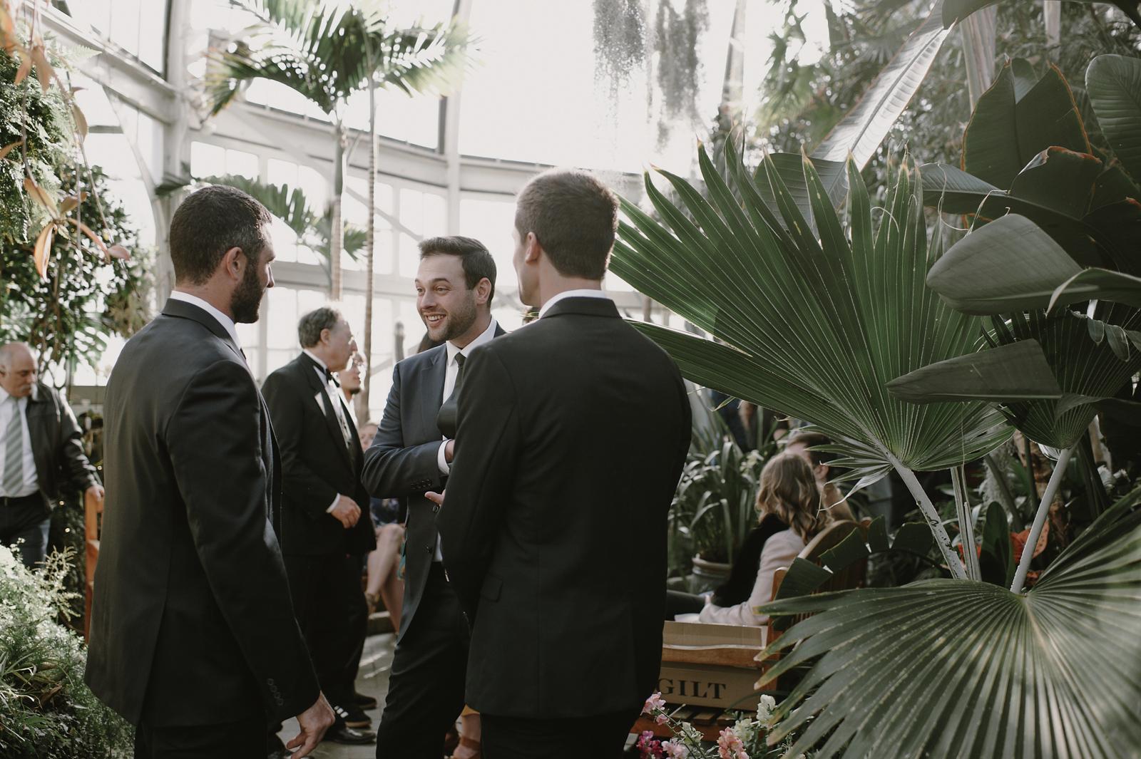 kristenmarieparker_tacoma_conservatory_warehouse_wedding028.JPG