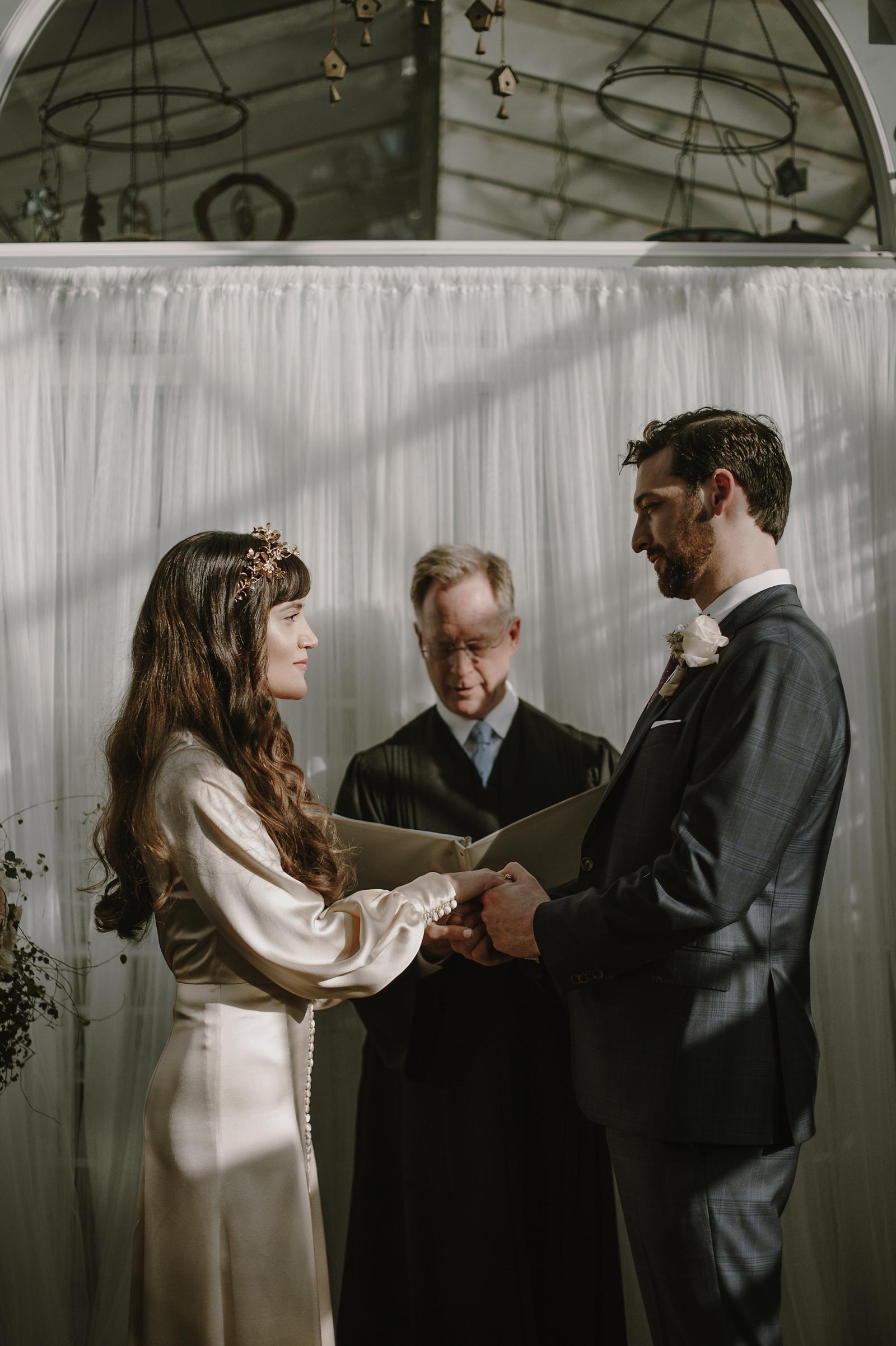 kristenmarieparker_tacoma_conservatory_warehouse_wedding041.JPG