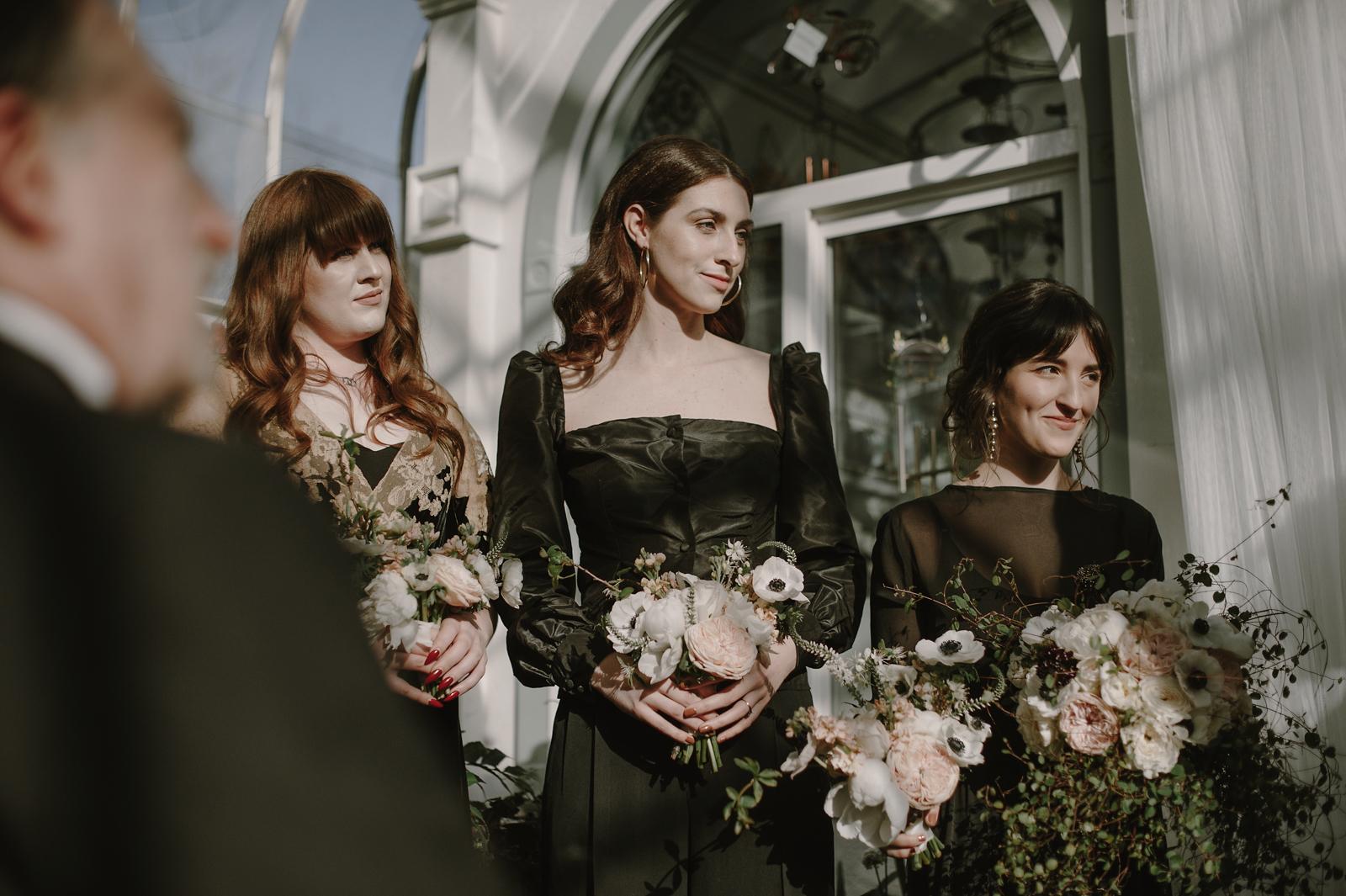 kristenmarieparker_tacoma_conservatory_warehouse_wedding042.JPG
