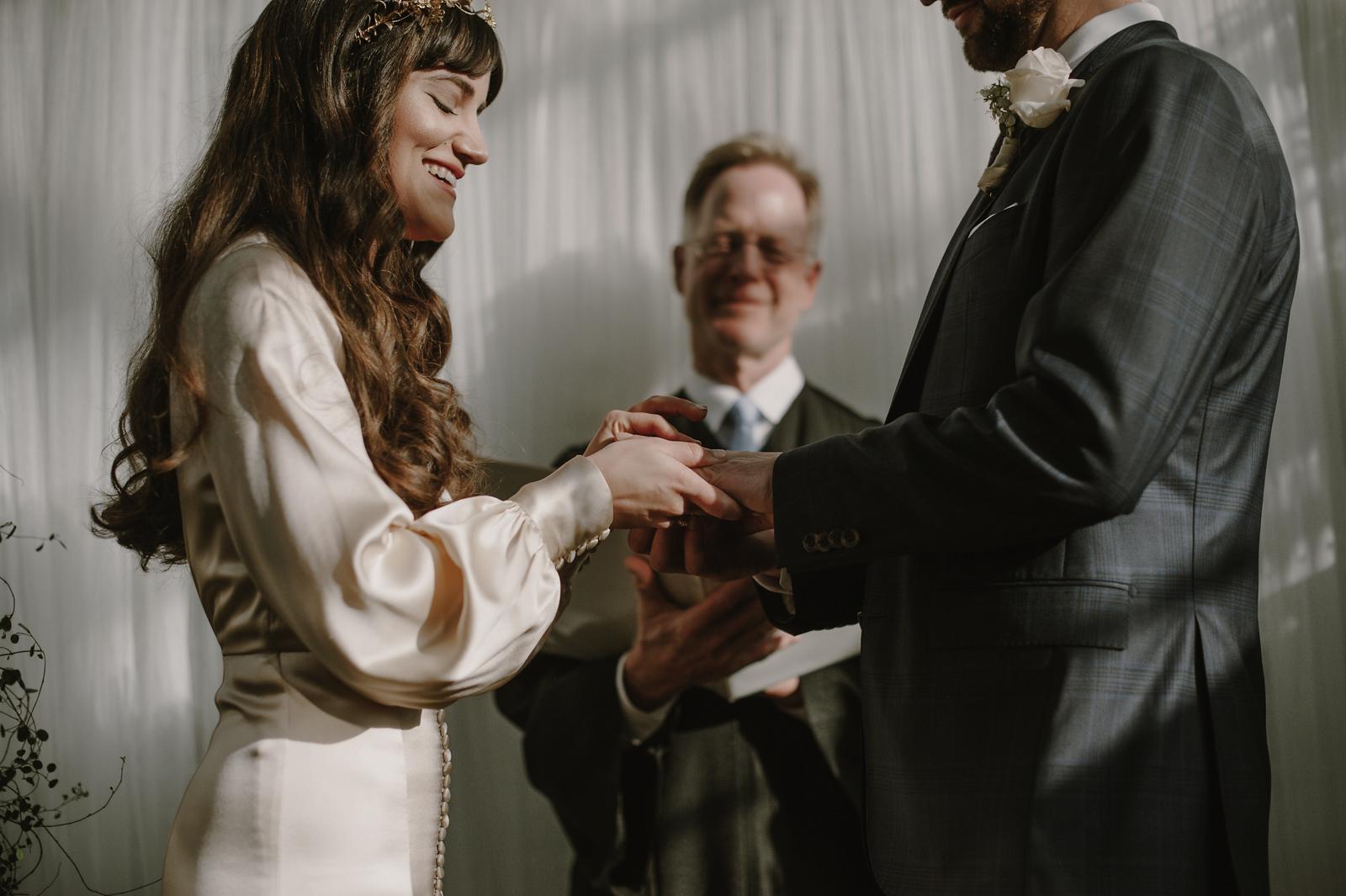 kristenmarieparker_tacoma_conservatory_warehouse_wedding045.JPG