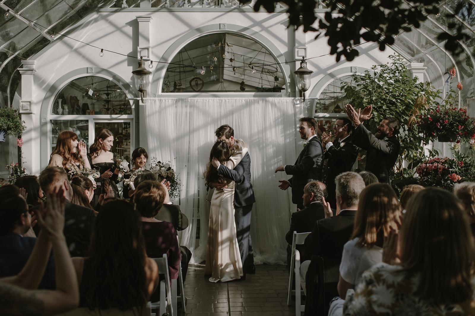 kristenmarieparker_tacoma_conservatory_warehouse_wedding046.JPG