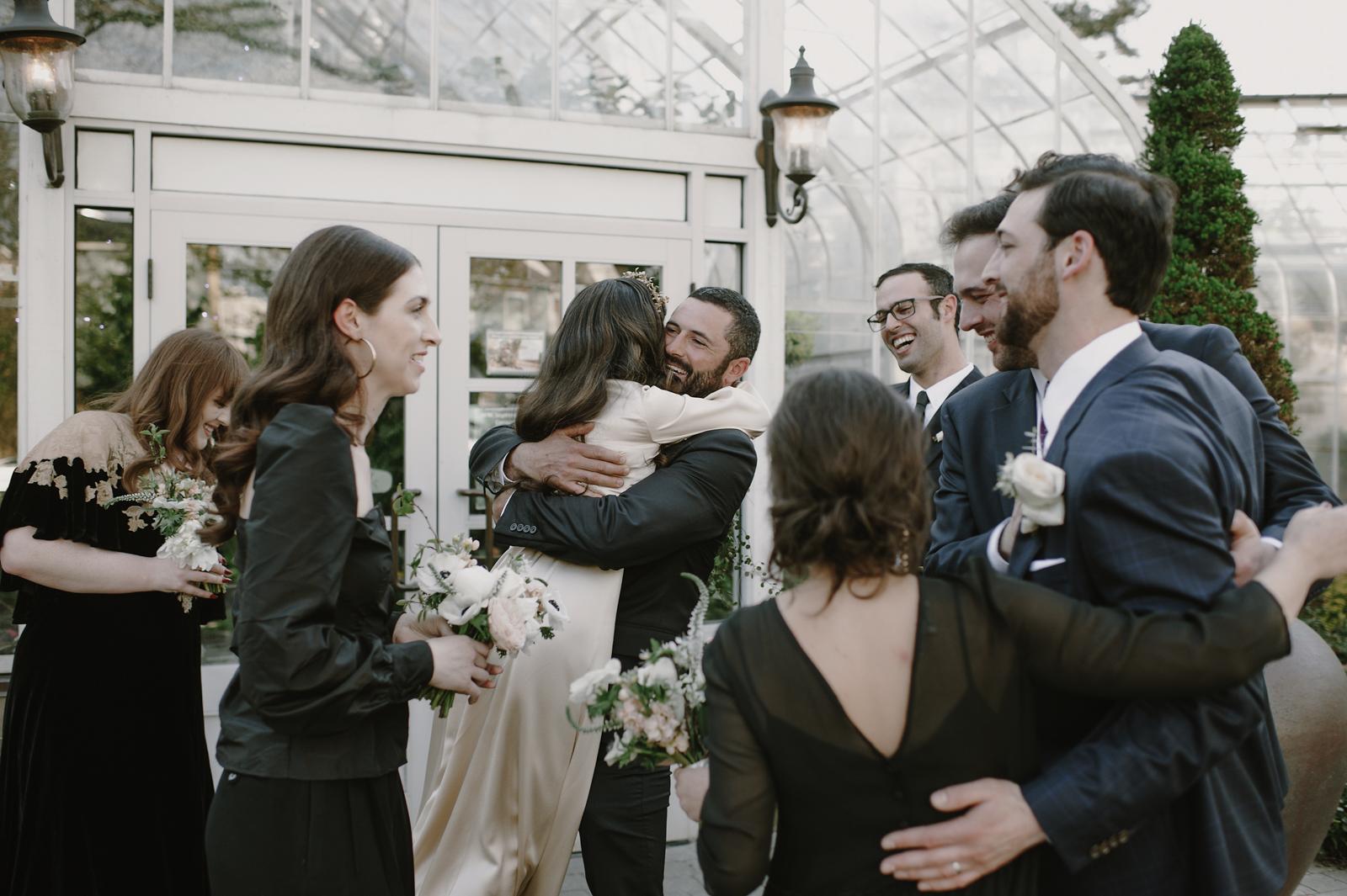 kristenmarieparker_tacoma_conservatory_warehouse_wedding052.JPG