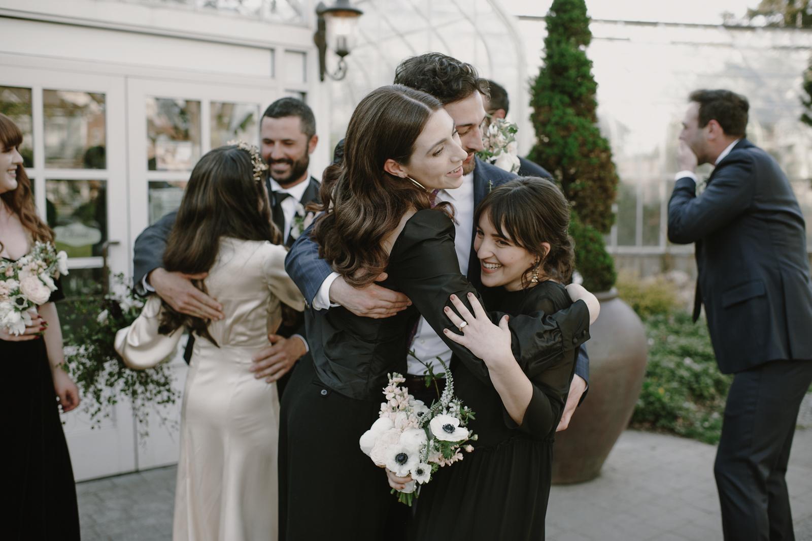 kristenmarieparker_tacoma_conservatory_warehouse_wedding053.JPG