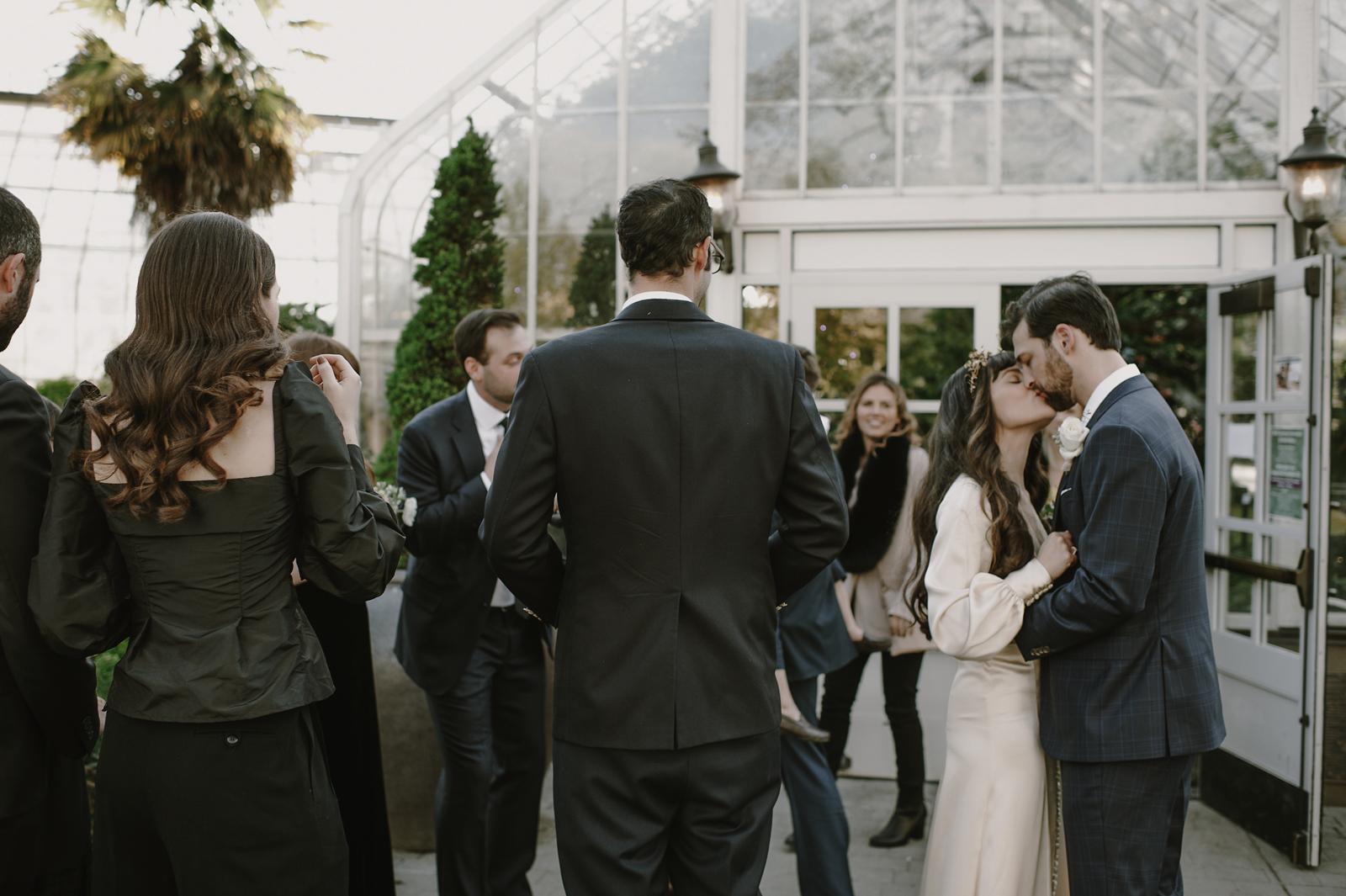 kristenmarieparker_tacoma_conservatory_warehouse_wedding054.JPG