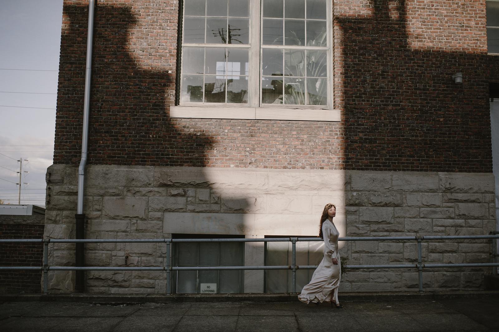 kristenmarieparker_tacoma_conservatory_warehouse_wedding068.JPG