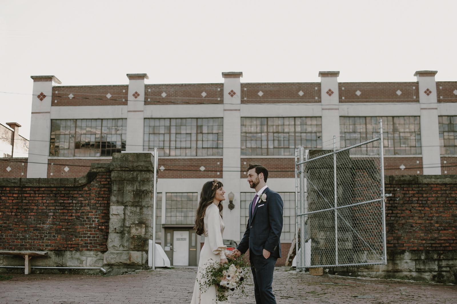kristenmarieparker_tacoma_conservatory_warehouse_wedding074.JPG