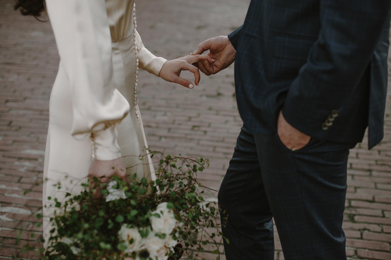 kristenmarieparker_tacoma_conservatory_warehouse_wedding076.JPG