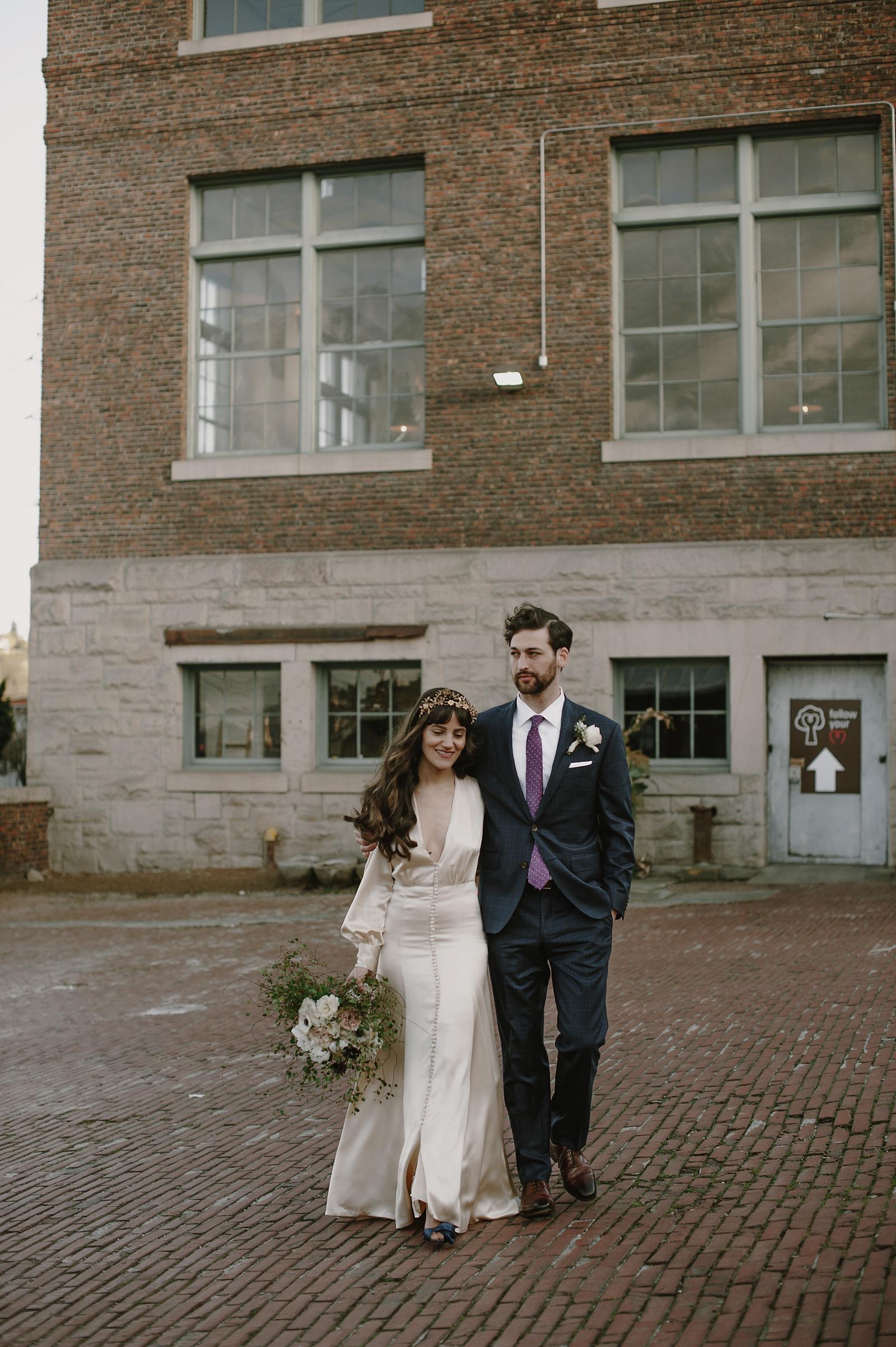 kristenmarieparker_tacoma_conservatory_warehouse_wedding077.JPG
