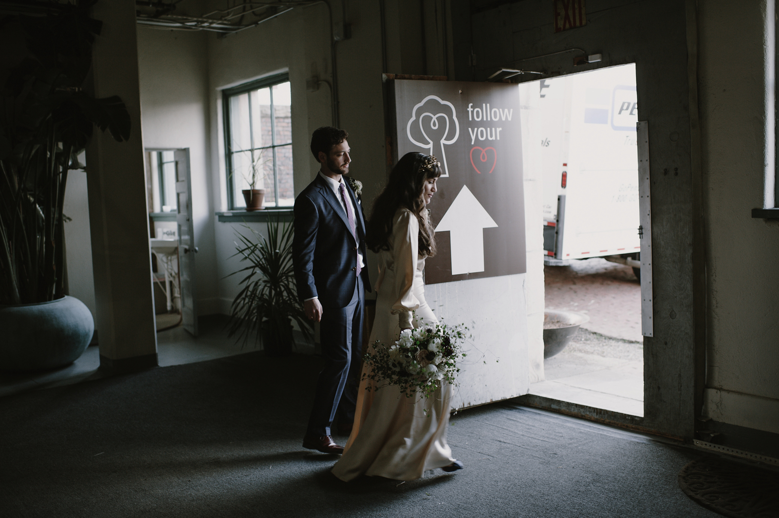 kristenmarieparker_tacoma_conservatory_warehouse_wedding082.JPG