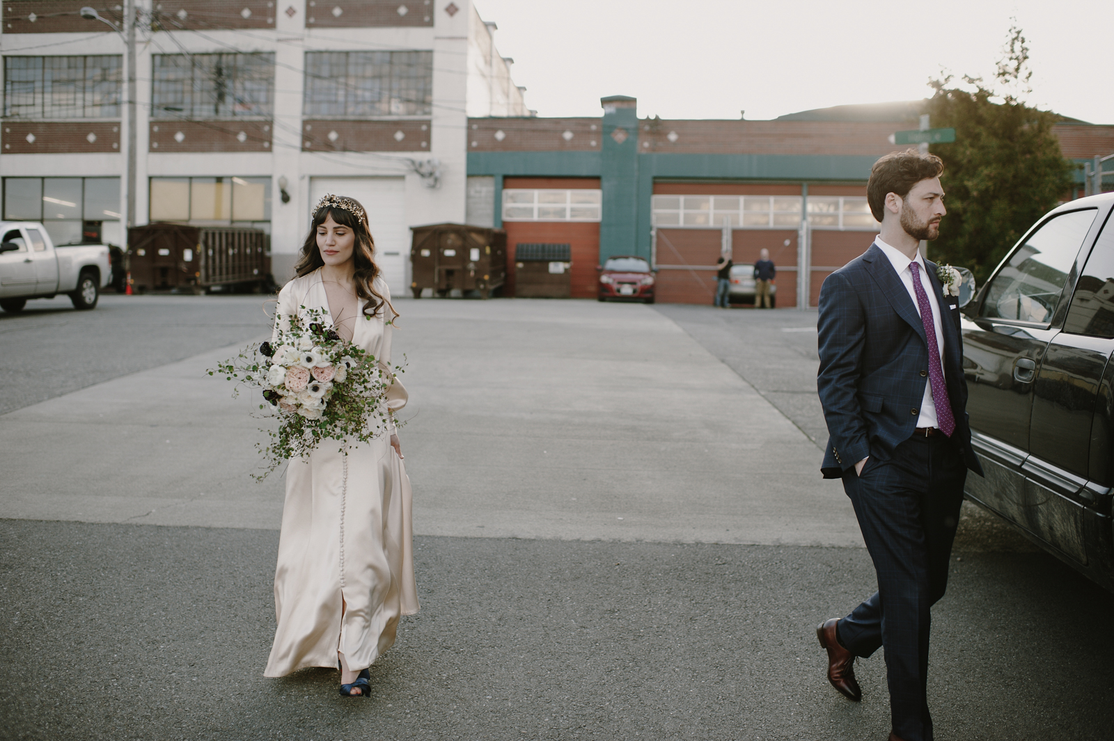 kristenmarieparker_tacoma_conservatory_warehouse_wedding083.JPG