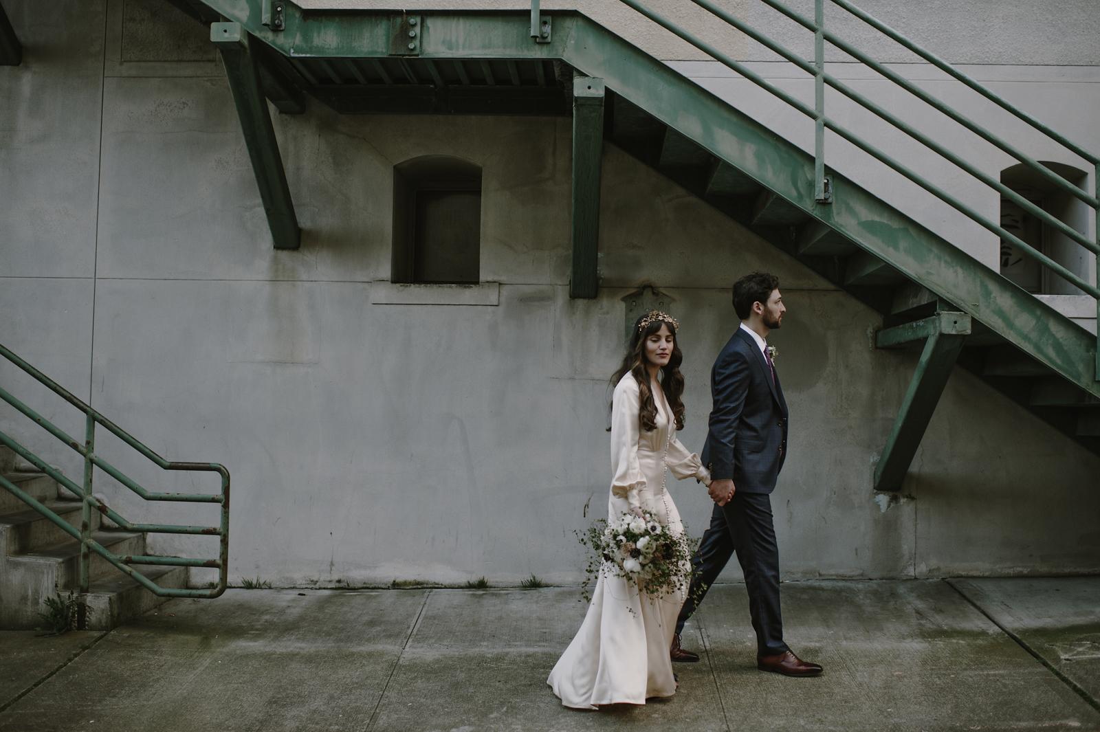 kristenmarieparker_tacoma_conservatory_warehouse_wedding090.JPG