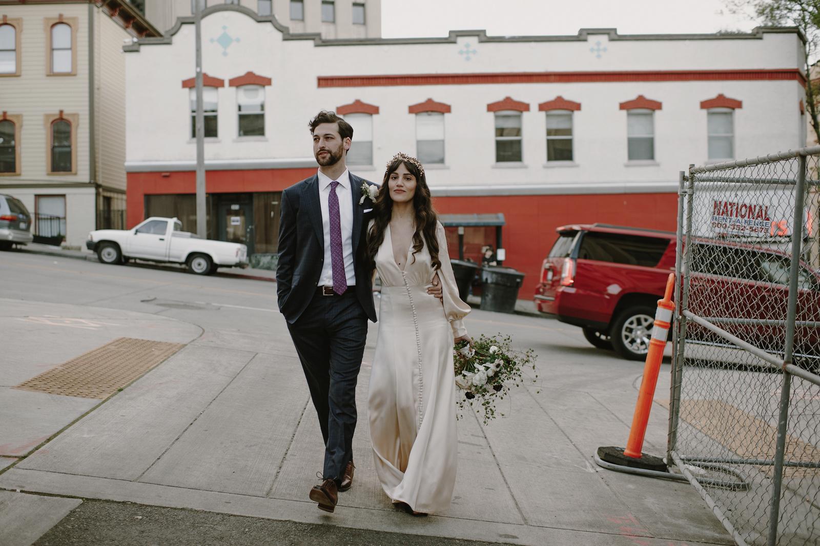 kristenmarieparker_tacoma_conservatory_warehouse_wedding091.JPG