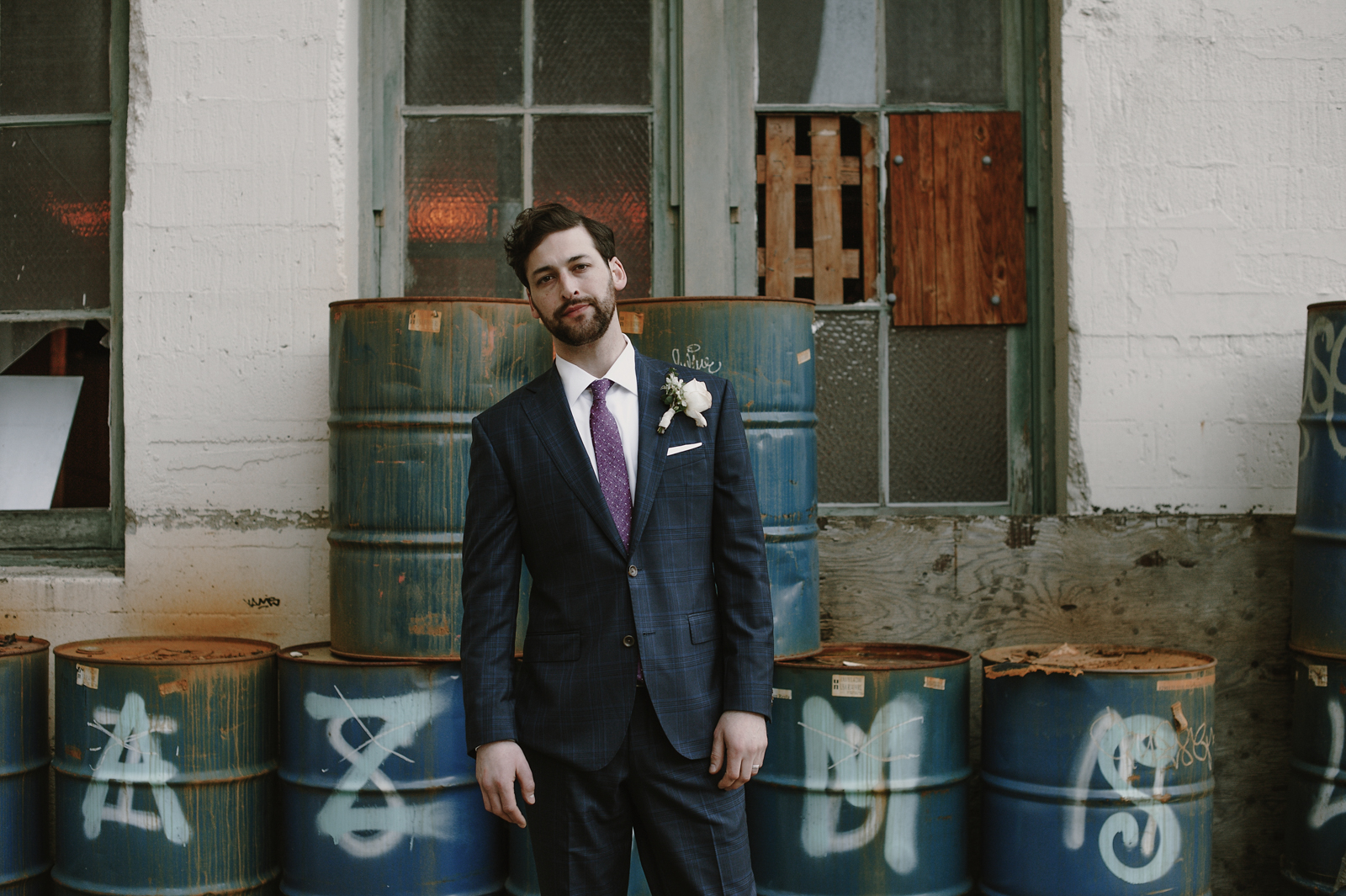 kristenmarieparker_tacoma_conservatory_warehouse_wedding094.JPG
