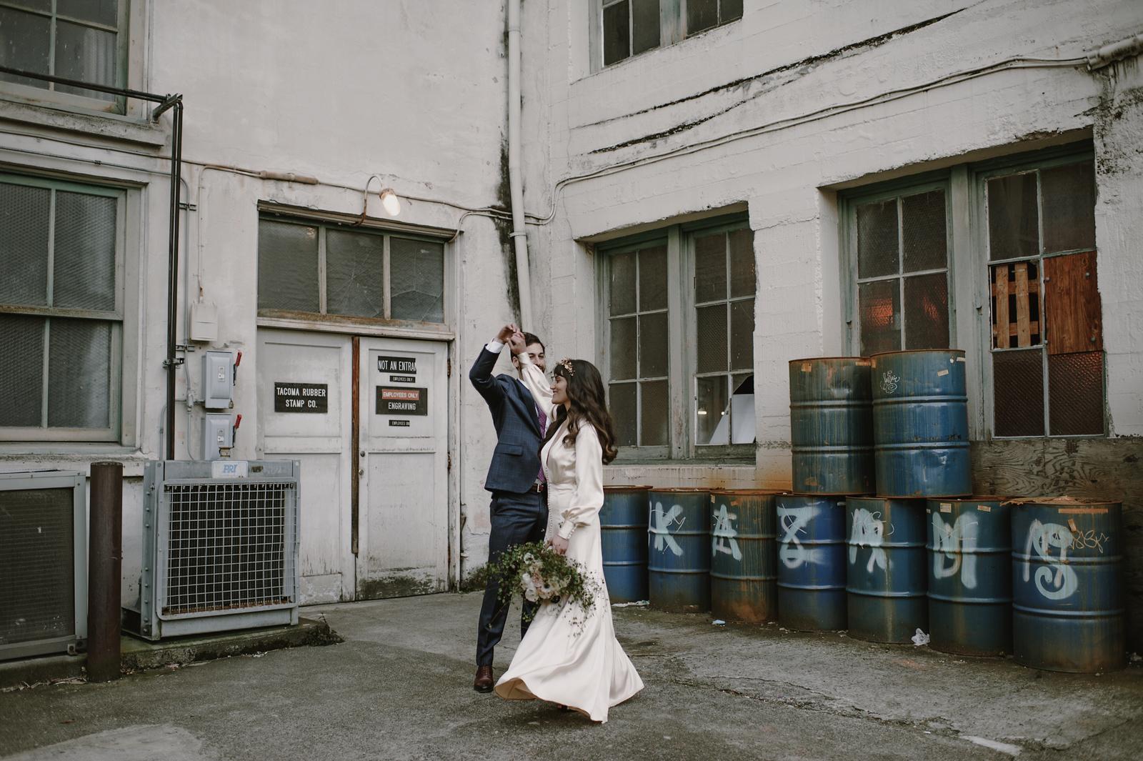 kristenmarieparker_tacoma_conservatory_warehouse_wedding097.JPG