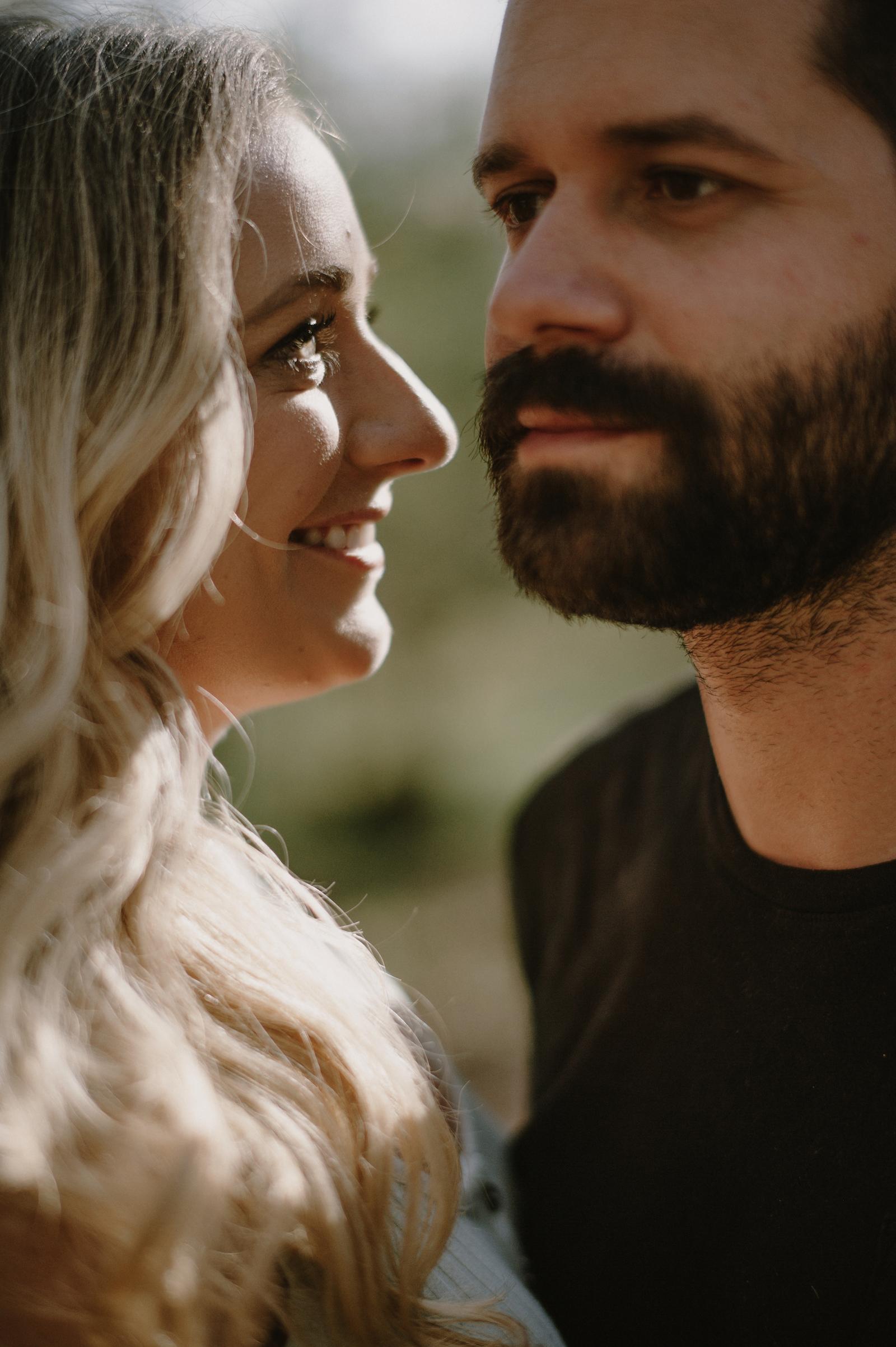 Hastighet dating singler natt