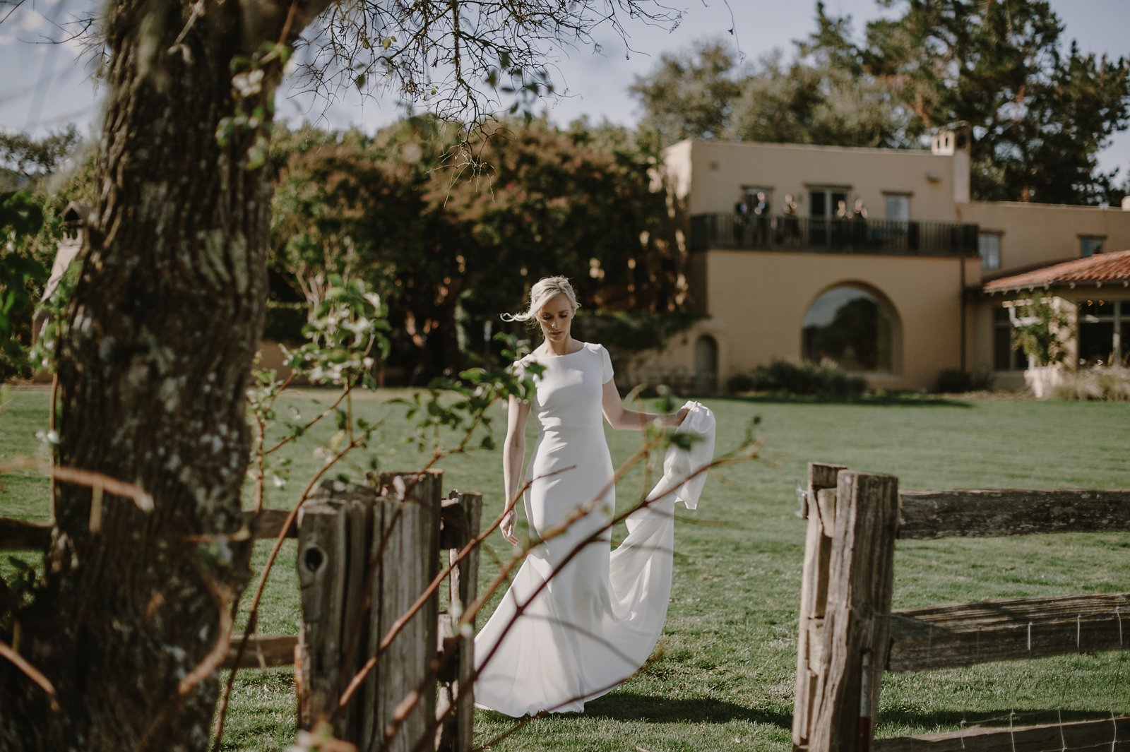 Santa_Lucia_Preserve_Fall_Forest_Wedding020.JPG