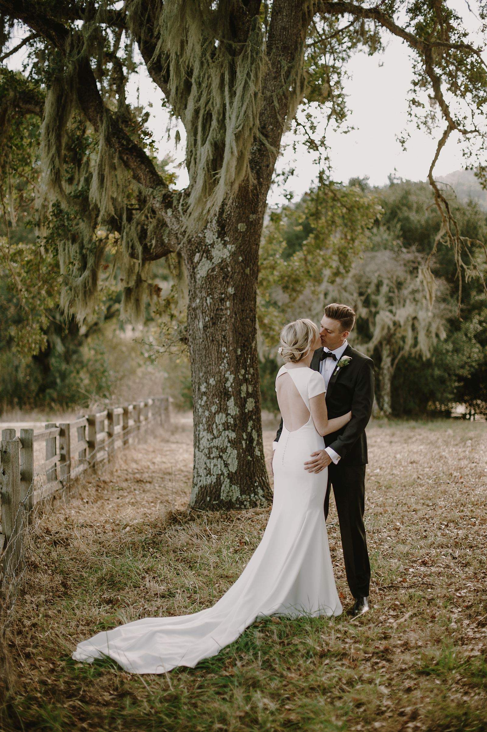 Santa_Lucia_Preserve_Fall_Forest_Wedding027.JPG