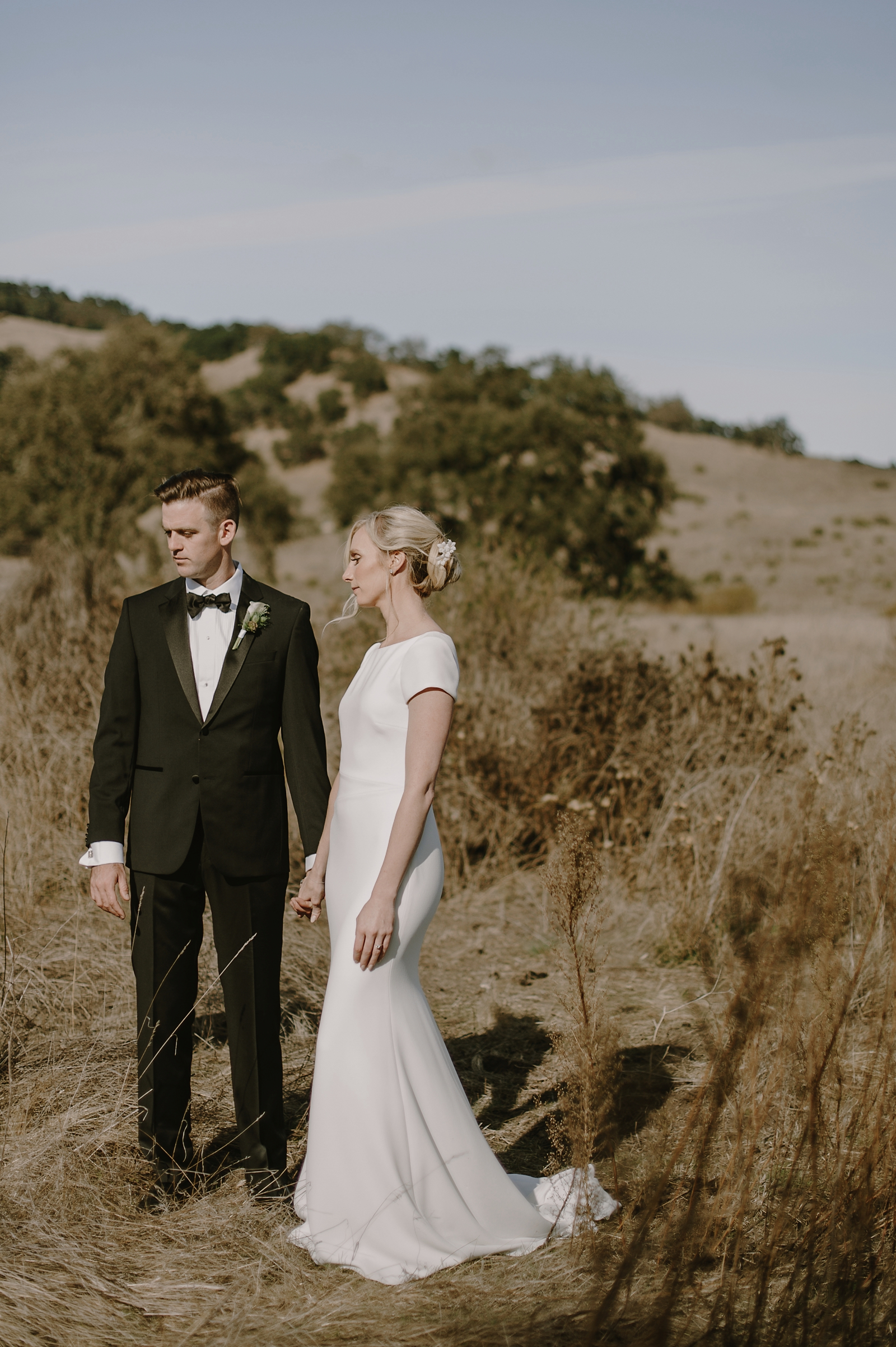 Santa_Lucia_Preserve_Fall_Forest_Wedding030.JPG