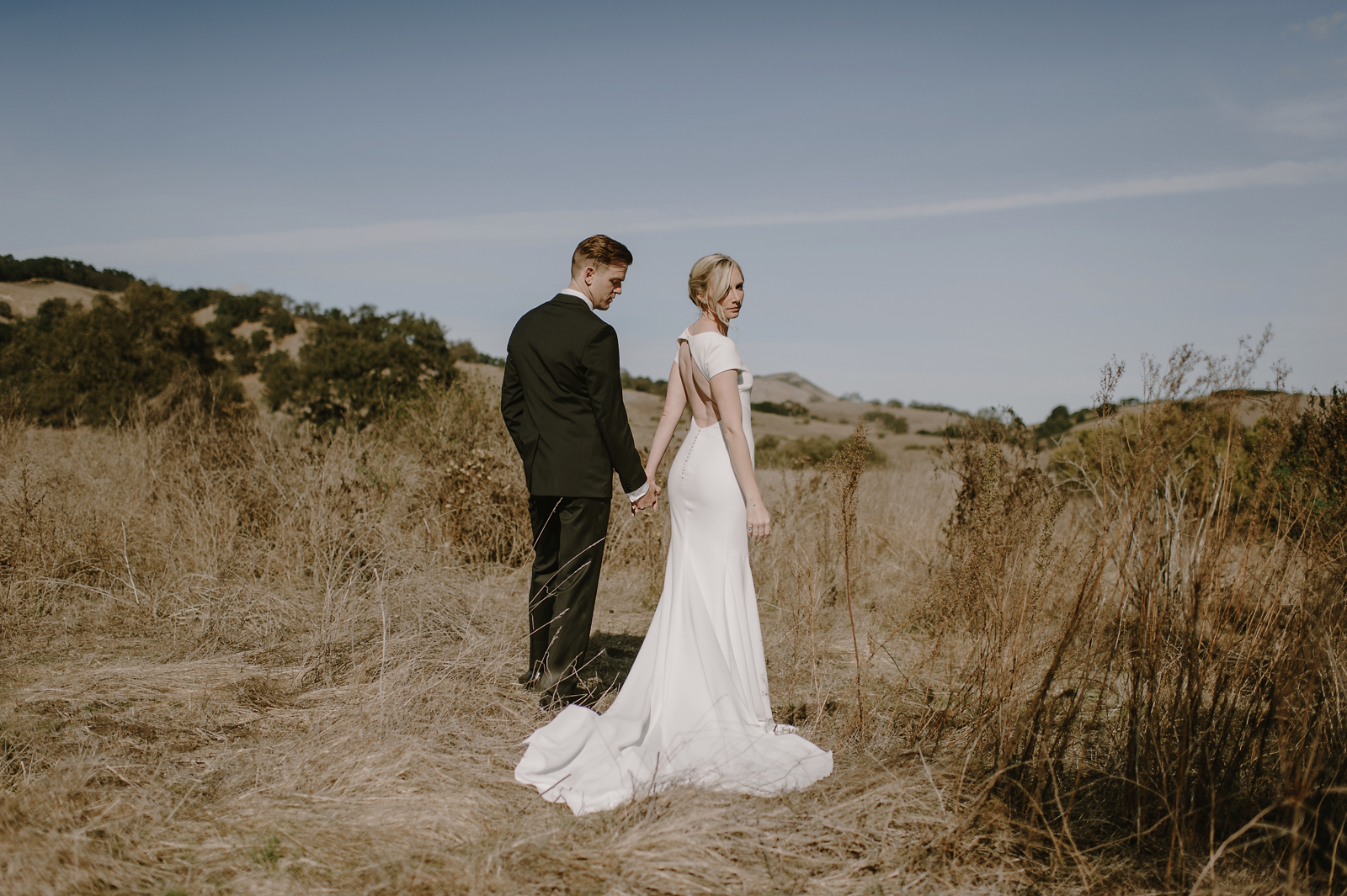 Santa_Lucia_Preserve_Fall_Forest_Wedding032.JPG