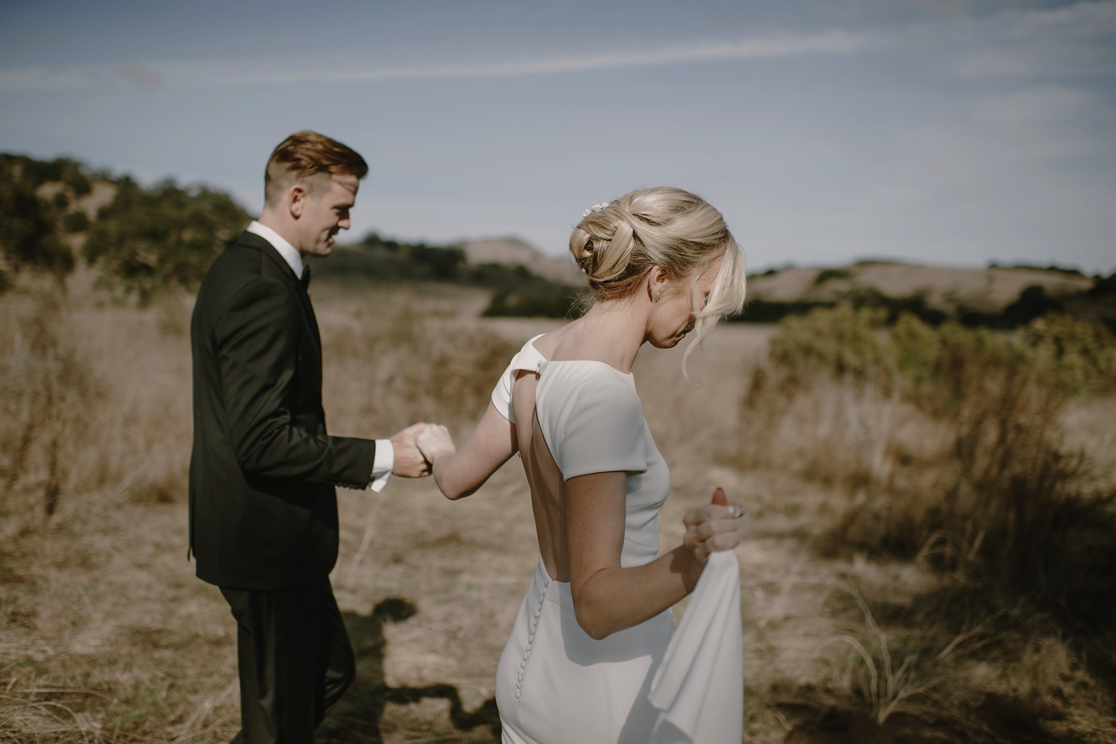 Santa_Lucia_Preserve_Fall_Forest_Wedding036.JPG