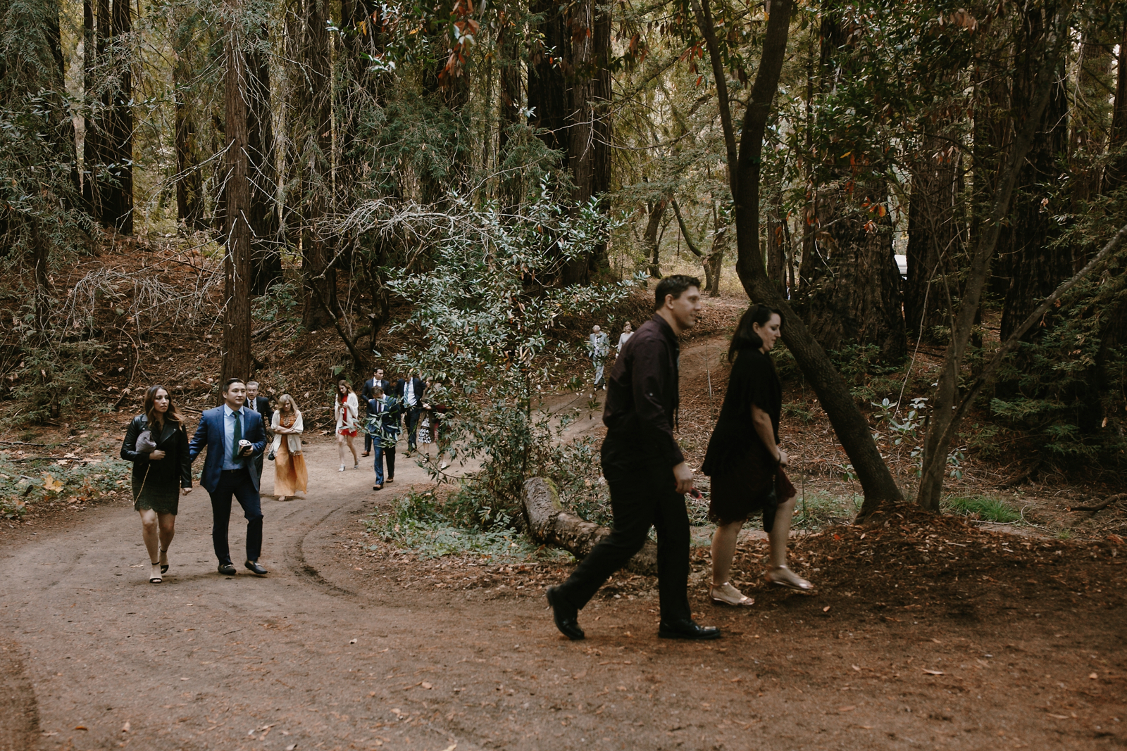 Santa_Lucia_Preserve_Fall_Forest_Wedding042.JPG