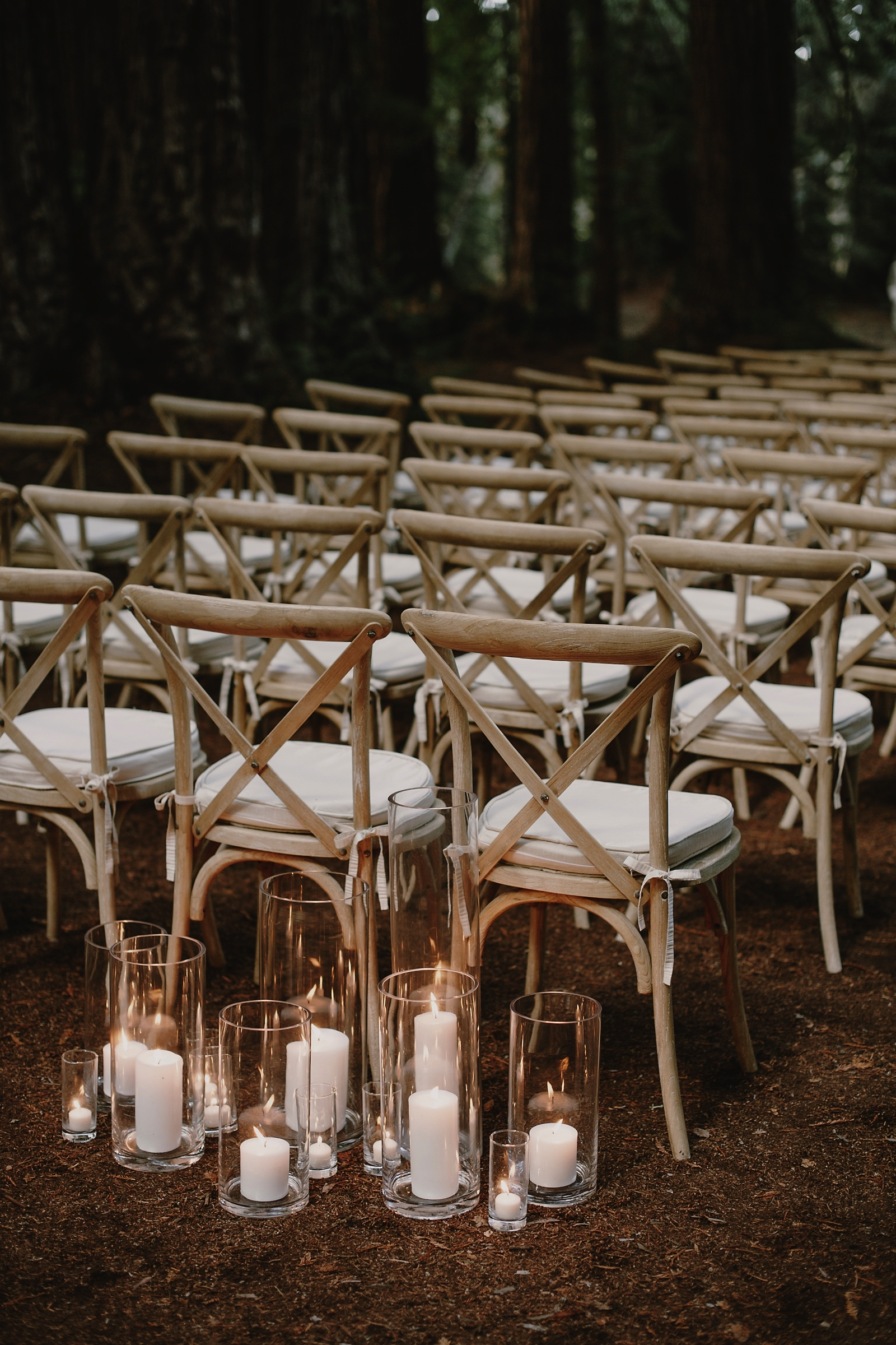 Santa_Lucia_Preserve_Fall_Forest_Wedding043.JPG