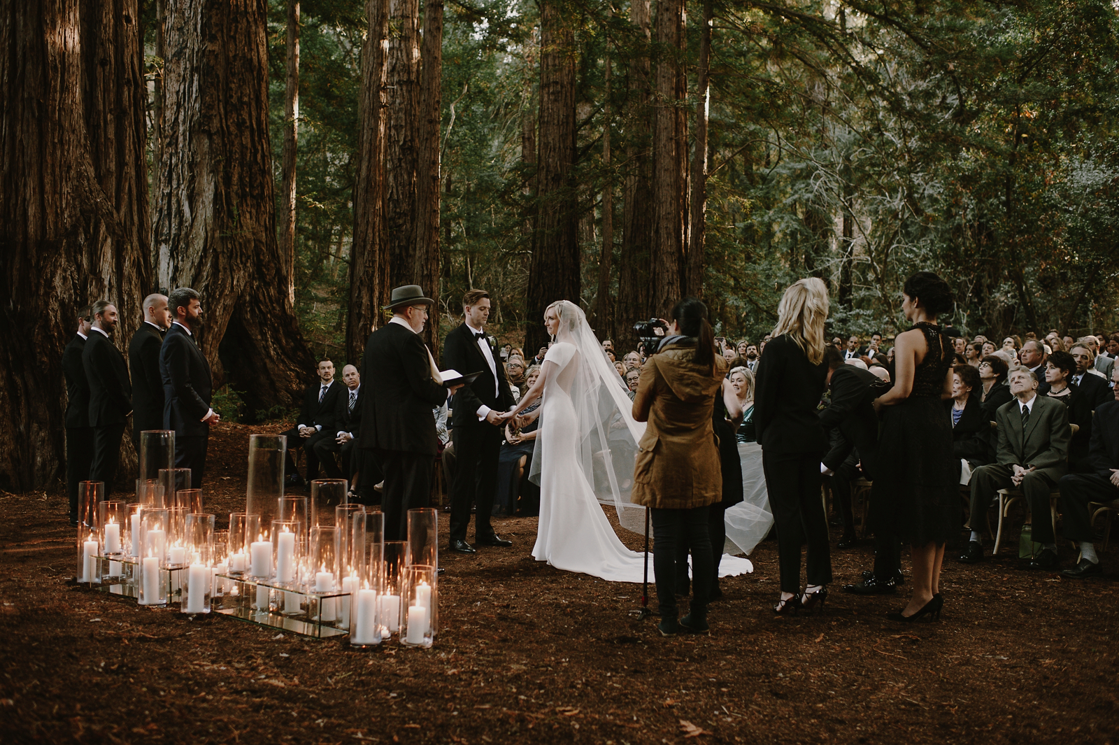 Santa_Lucia_Preserve_Fall_Forest_Wedding047.JPG