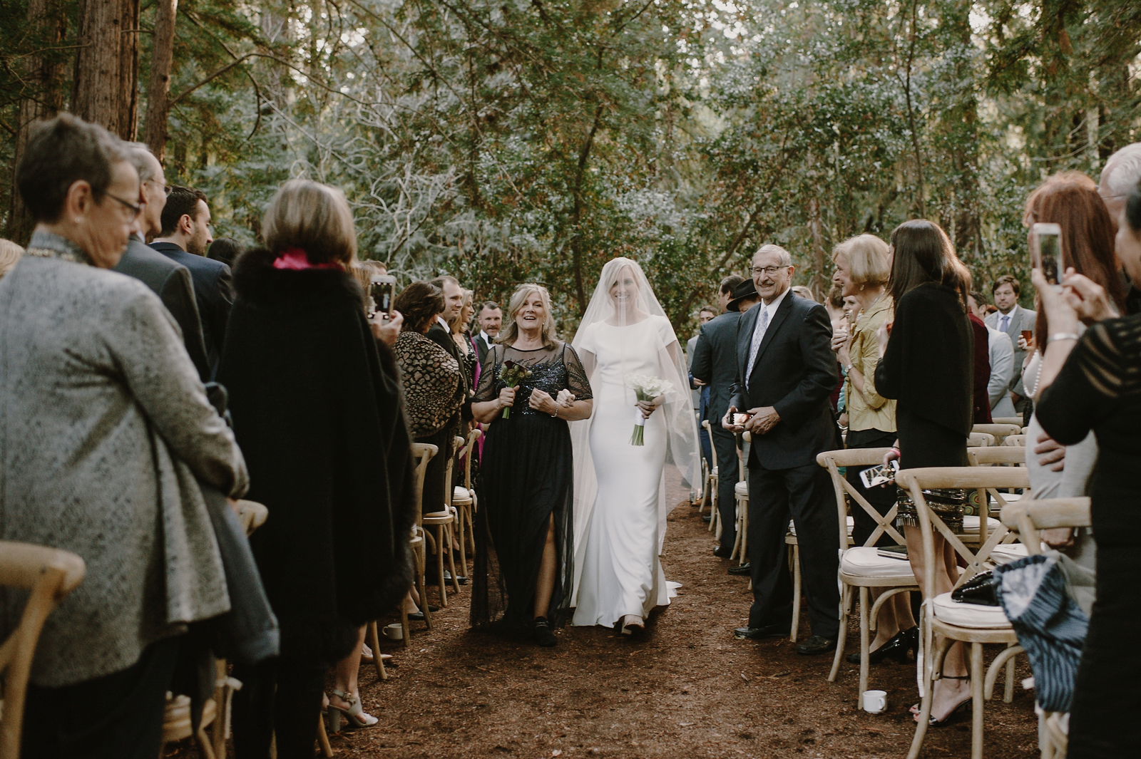Santa_Lucia_Preserve_Fall_Forest_Wedding046.JPG
