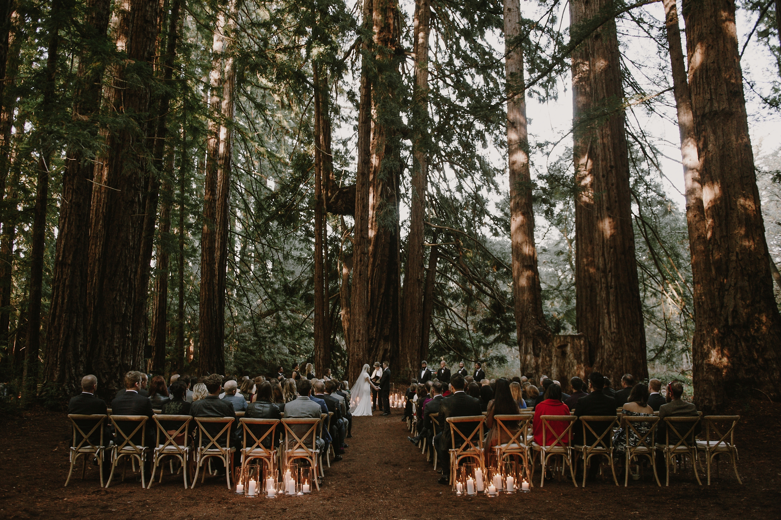 Santa_Lucia_Preserve_Fall_Forest_Wedding048.JPG