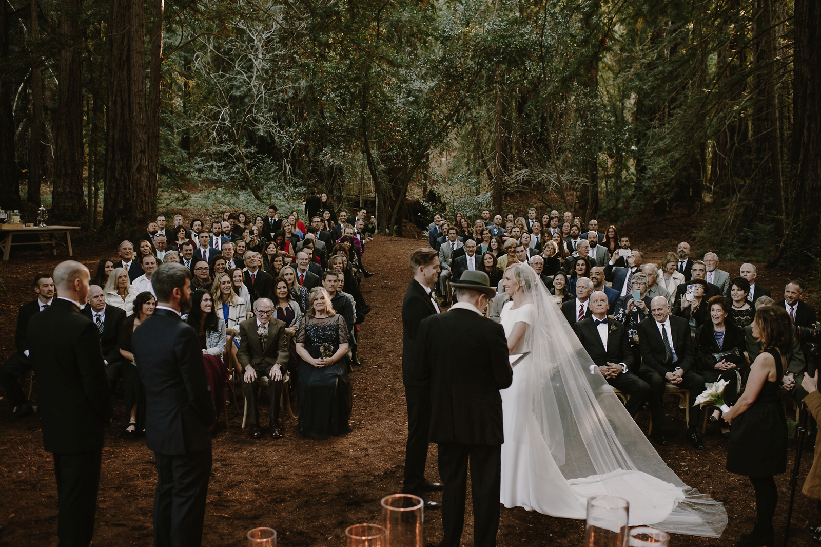 Santa_Lucia_Preserve_Fall_Forest_Wedding050.JPG
