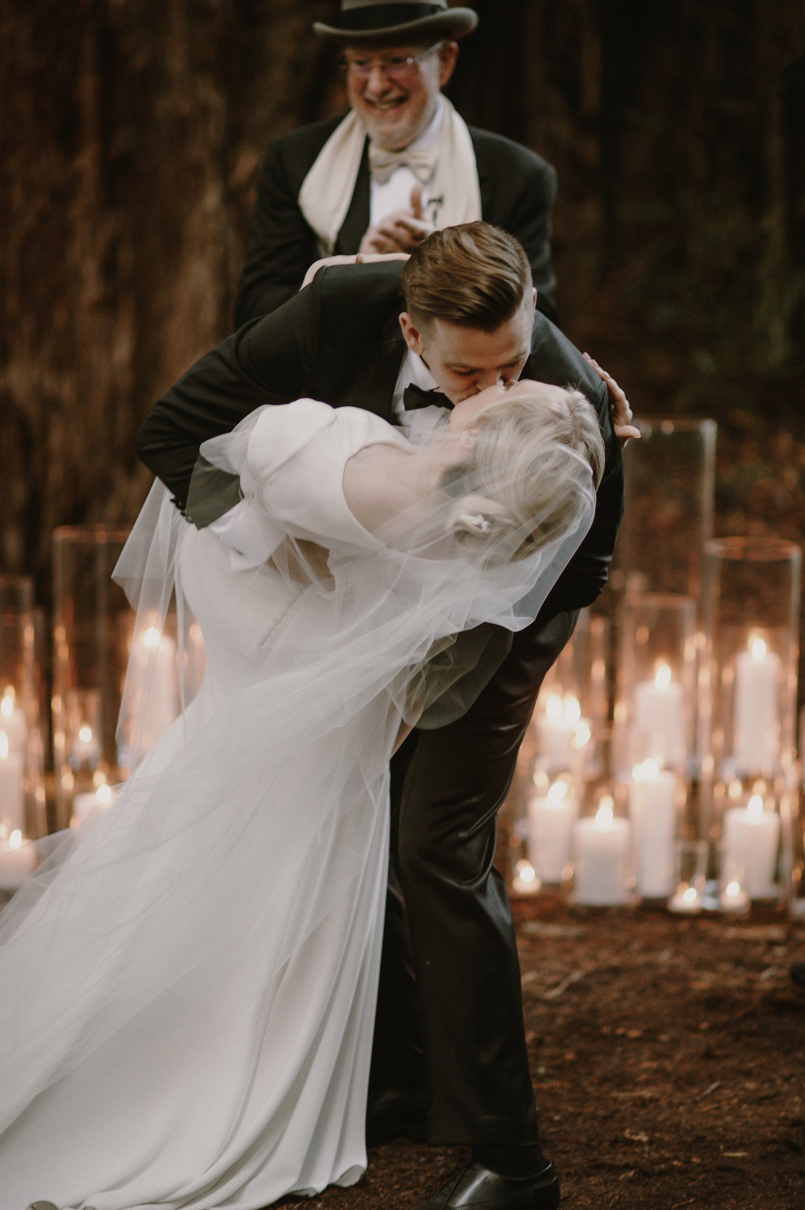 Santa_Lucia_Preserve_Fall_Forest_Wedding055.JPG