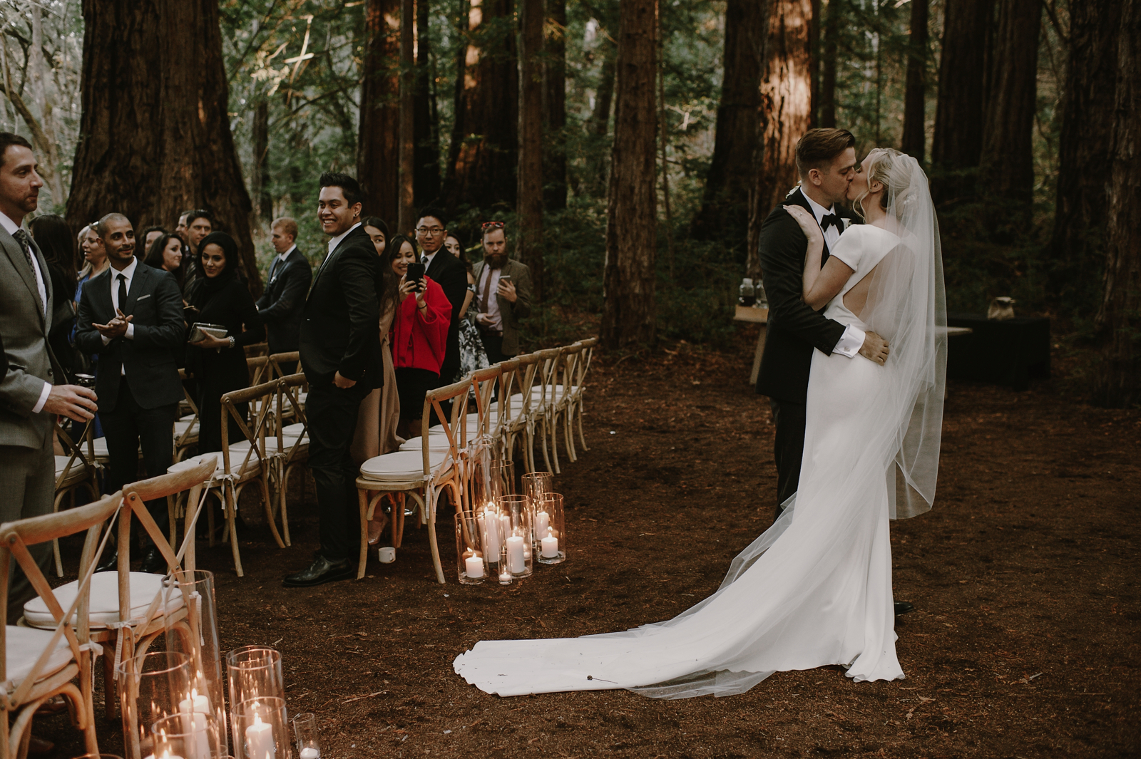 Santa_Lucia_Preserve_Fall_Forest_Wedding058.JPG